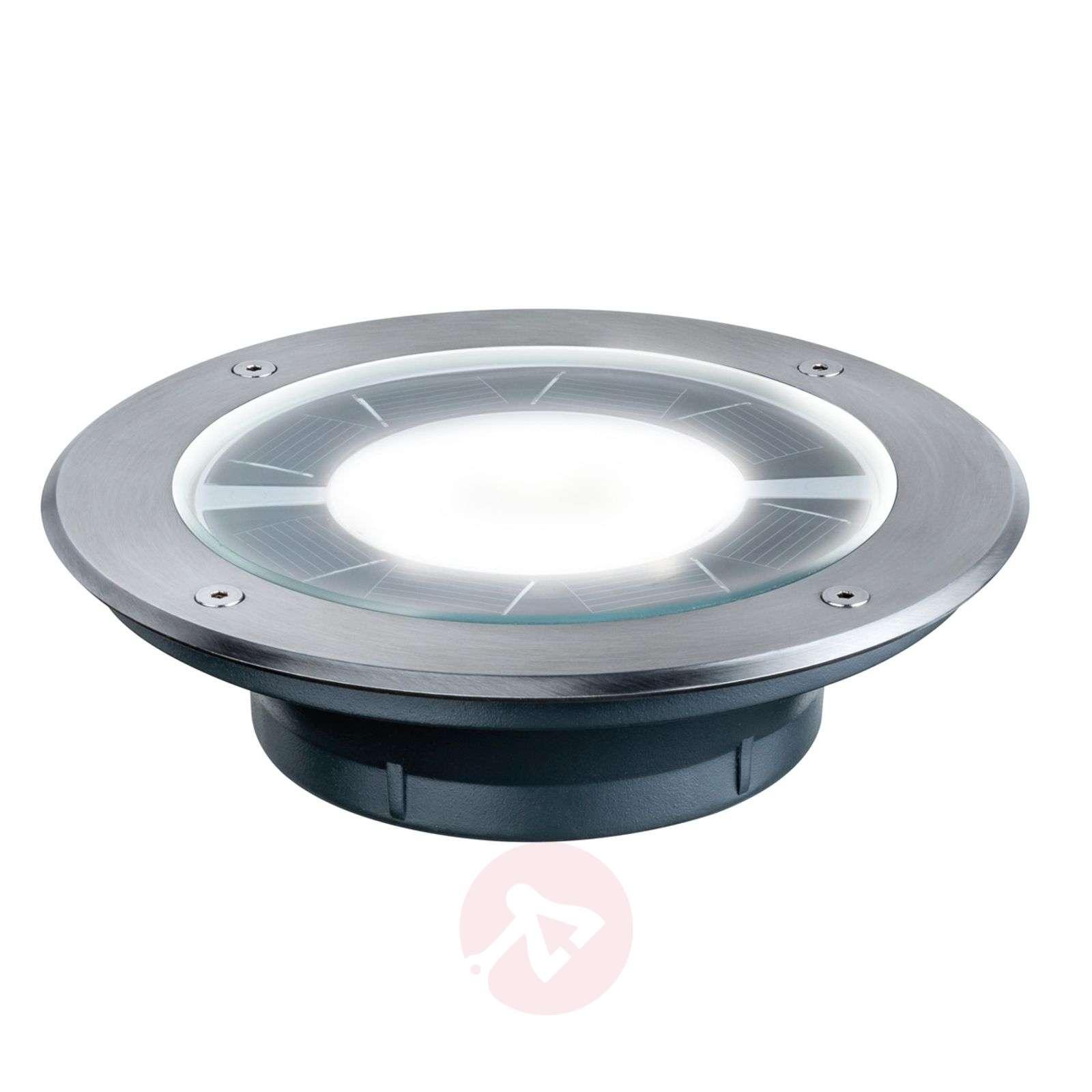 LED Special Line Solar Pandora Maauppovalaisin-7600638-02