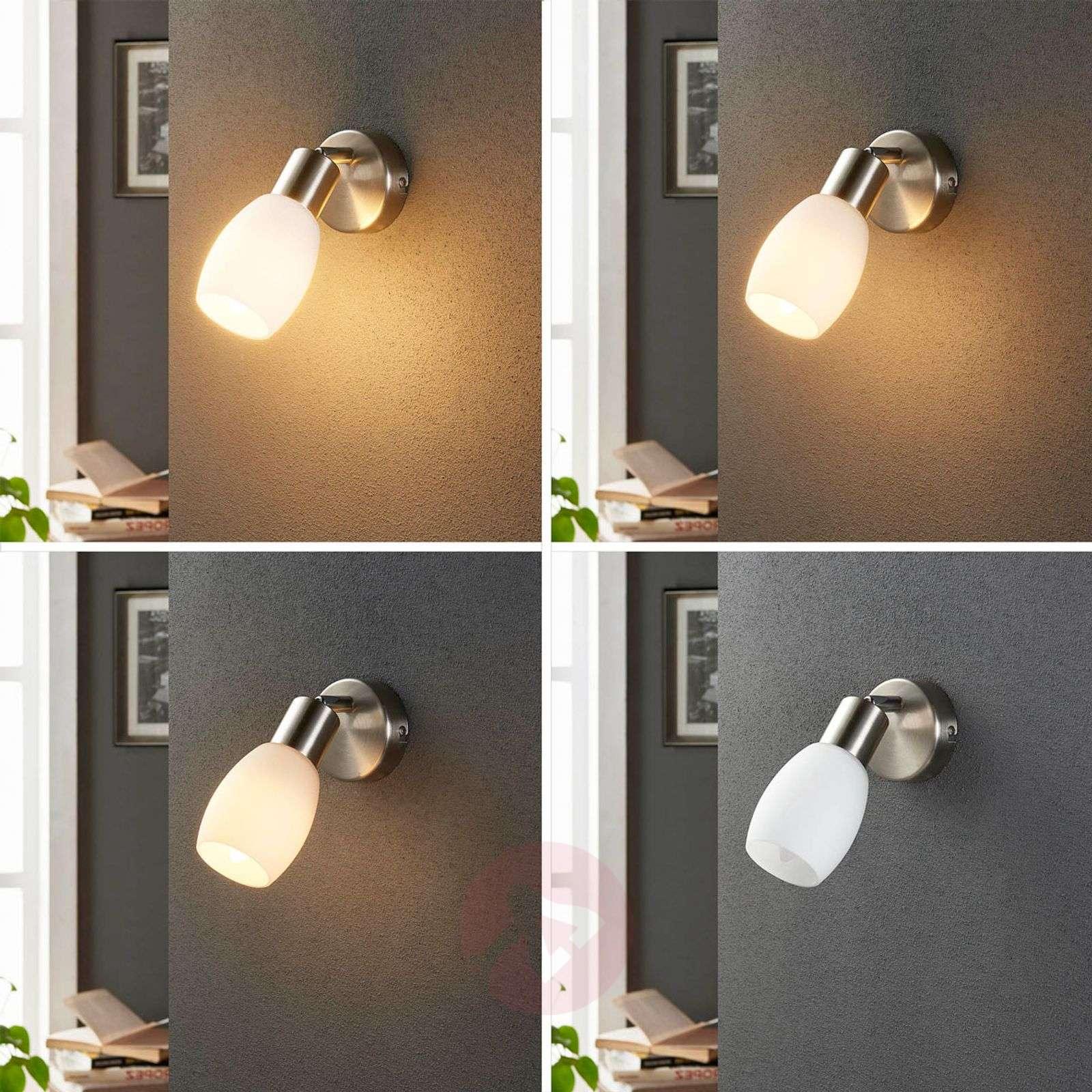 LED-spotti Arda Easydim-lampulla-9621262-02