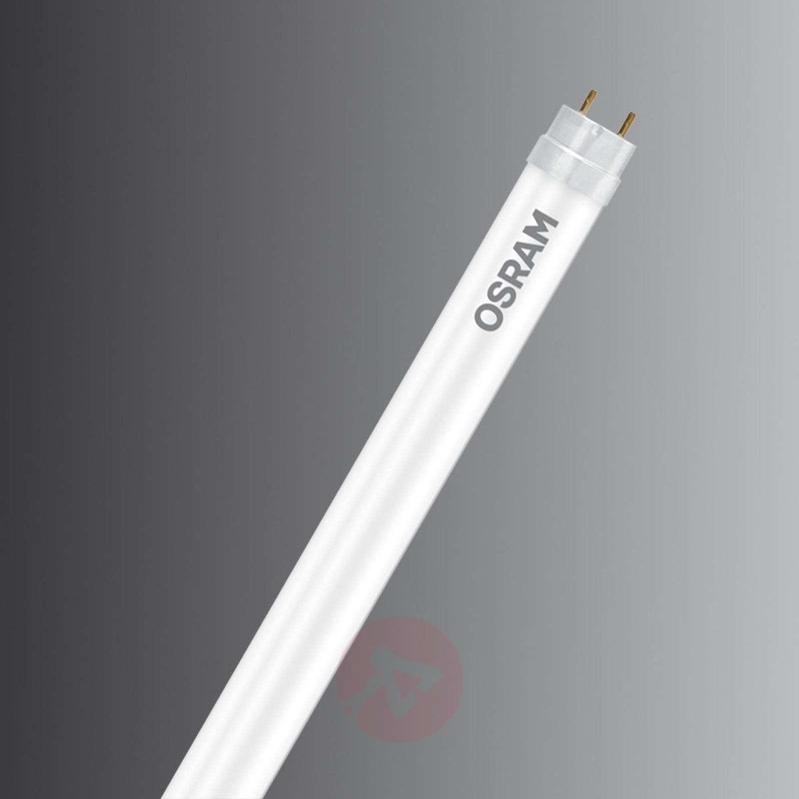 LED-SubstiTube G13 T8 19,1W, 4000K 2000lm-7262134-01