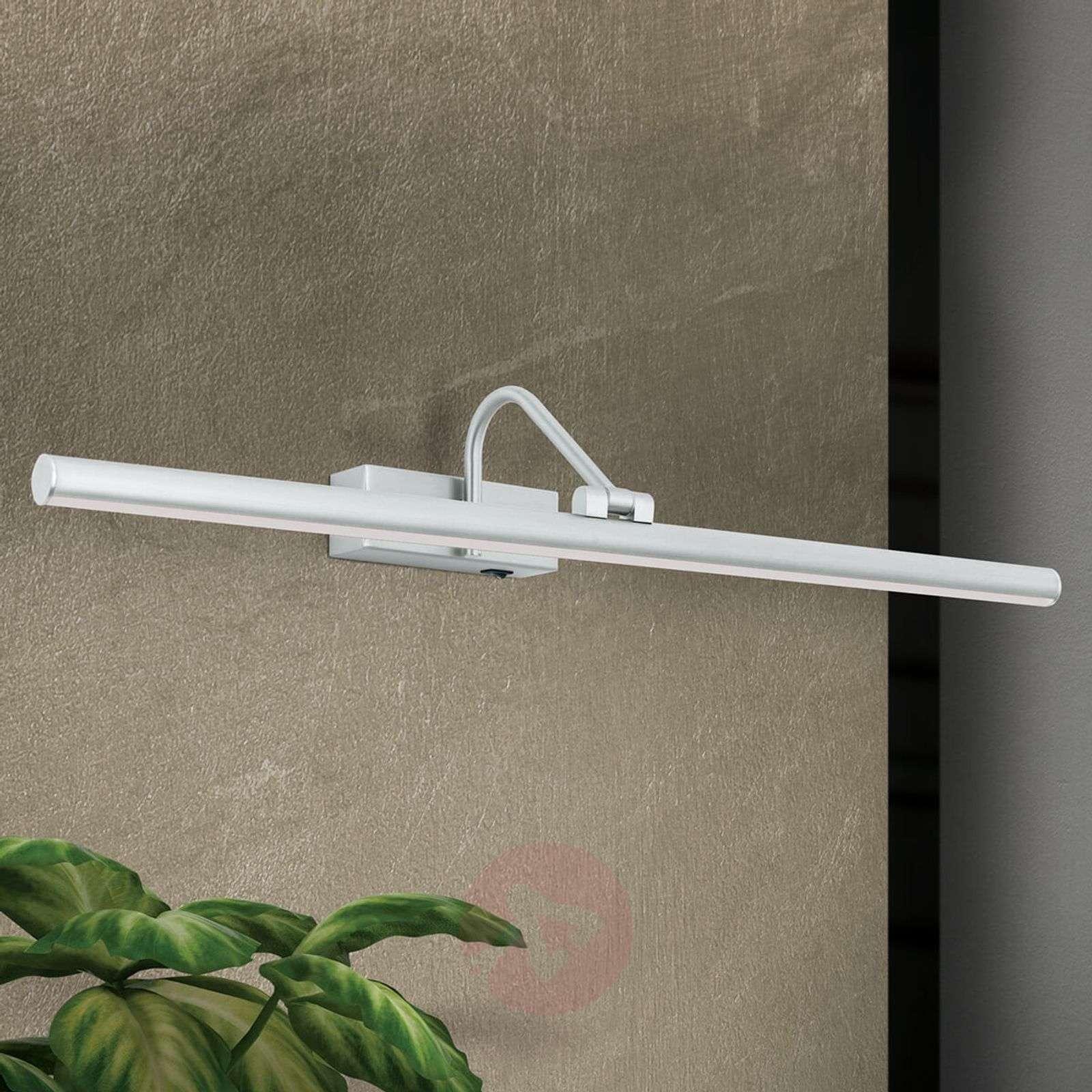LED-tauluvalaisin Sofia kytkimellä, kallistettava-7255304X-01