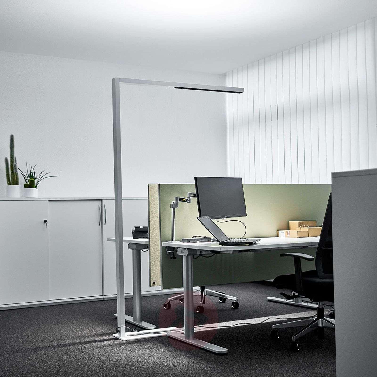 LED-toimistolattiavalaisin Jolinda, CCT, tunnistin-9968025-01