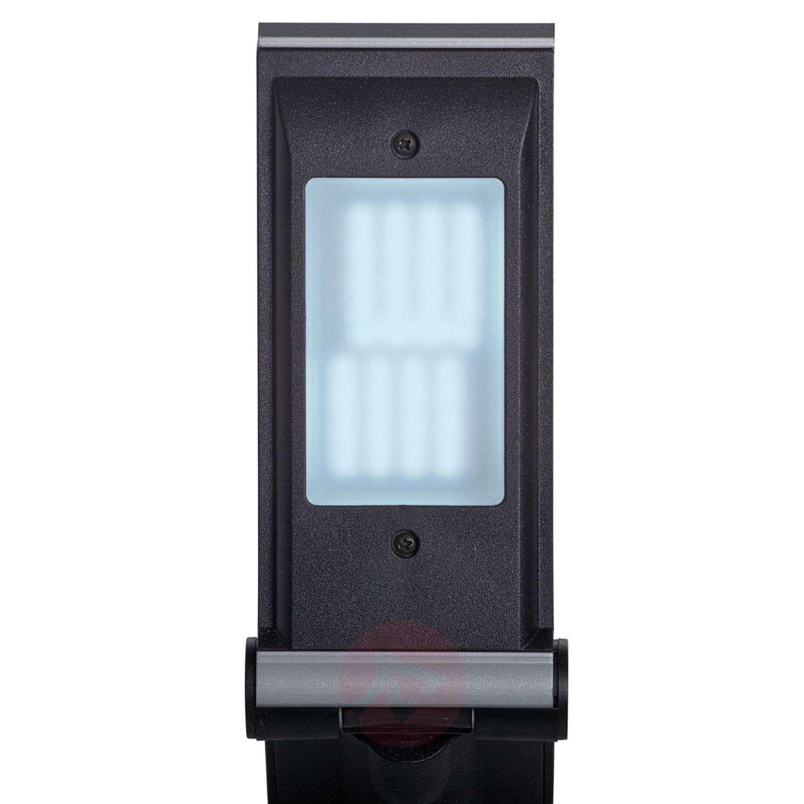 LED-työpöytävalaisin Optimus jalustalla-6509087-01