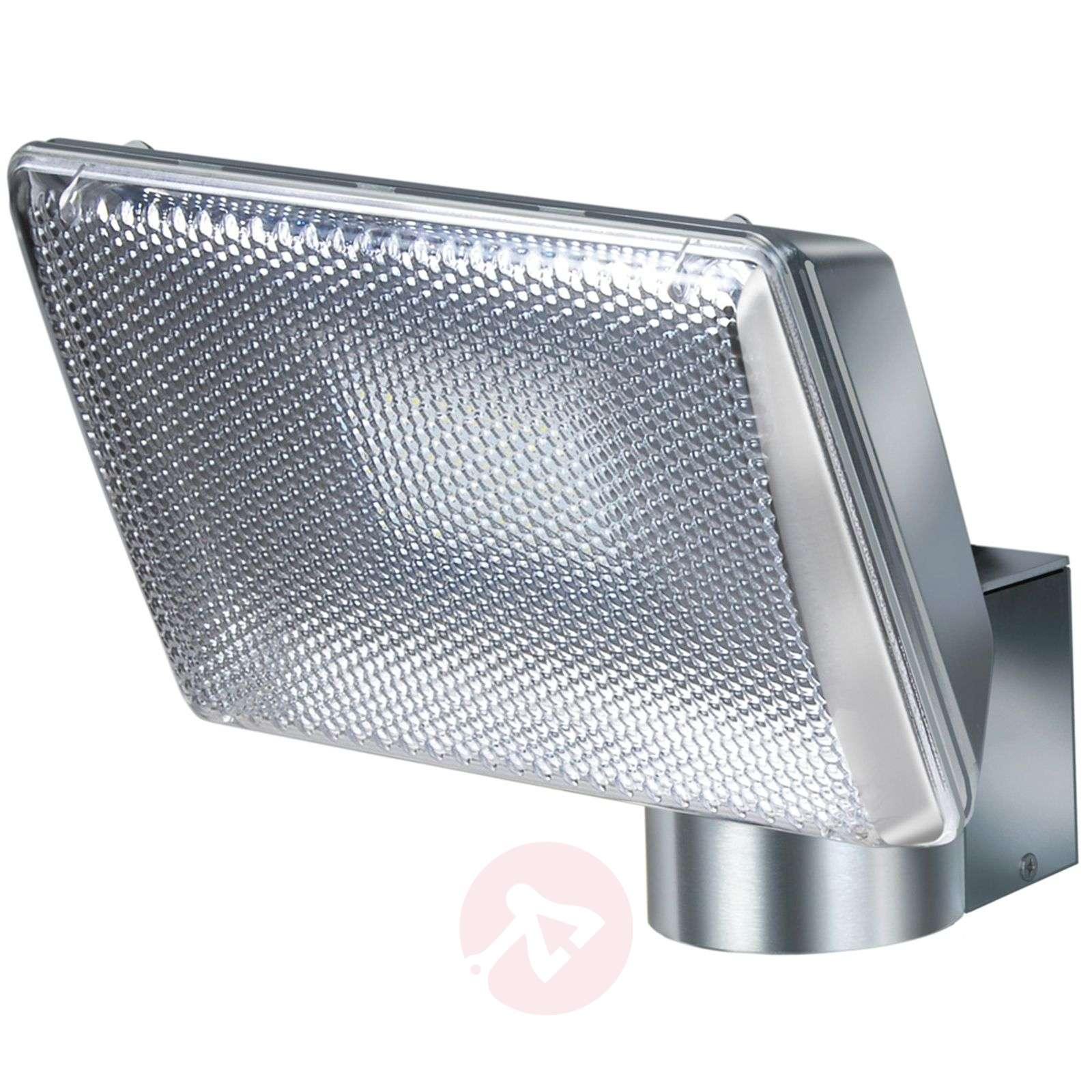LED-ulkoseinävalonheitin, jossa on Power-LED-valot-1540136-01