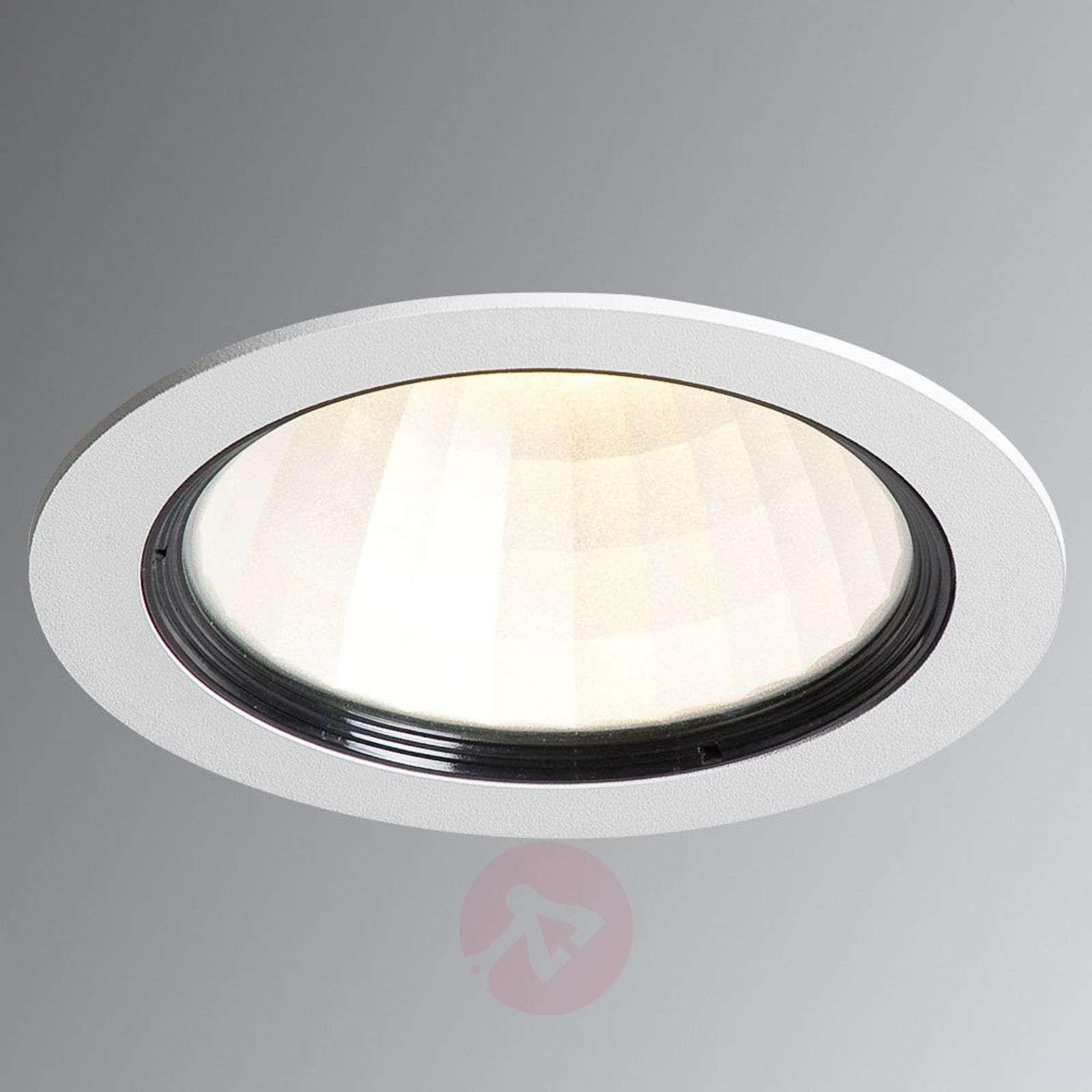 LED-uppospotti Sunray III, 3000K, 27W-6523748-01