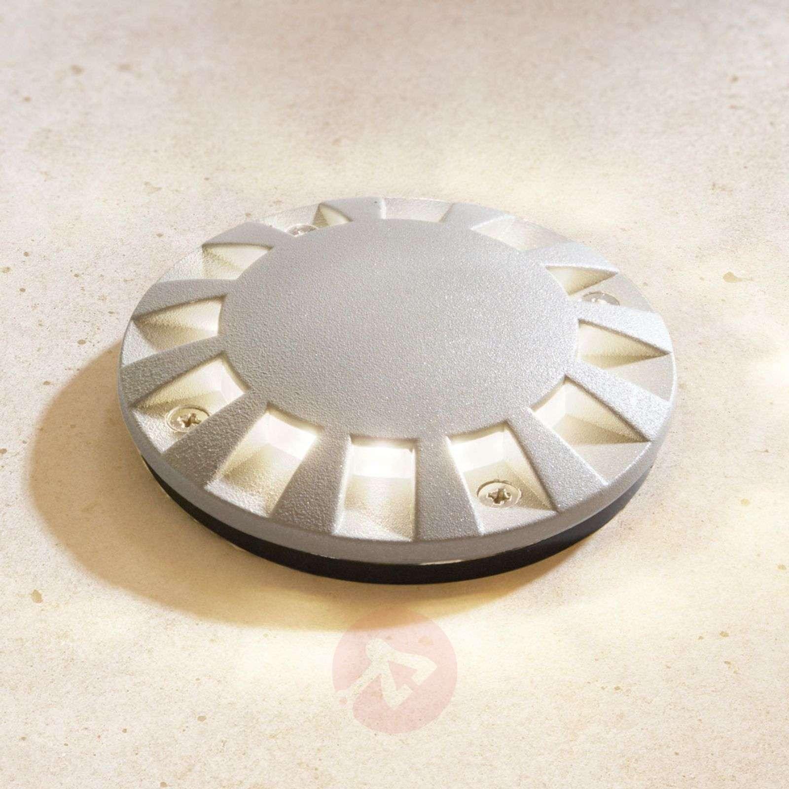 LED-uppovalaisin Namika-9949042-02