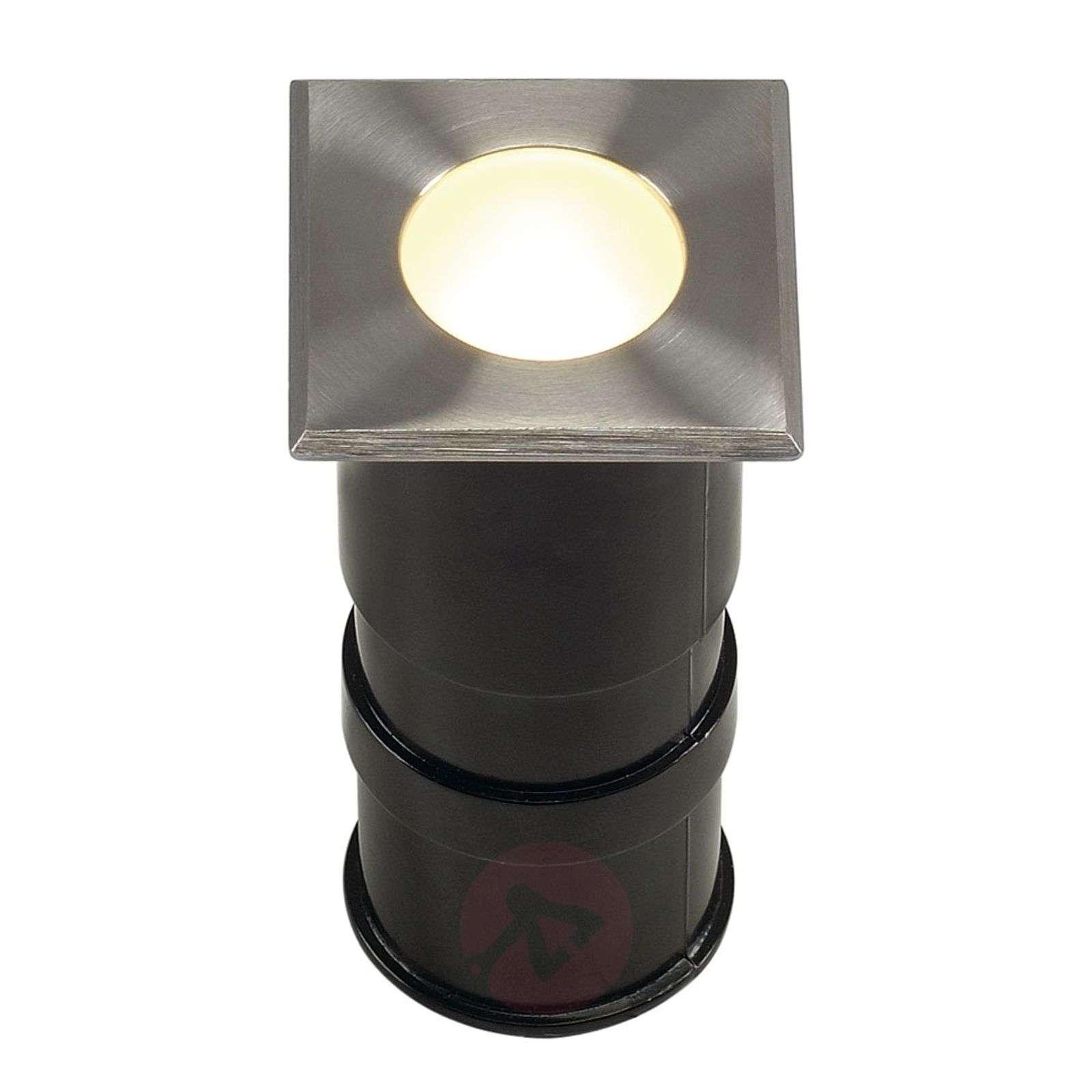 LED-uppovalo POWER TRAIL-LITE Square, läm.valk.-5504379-01