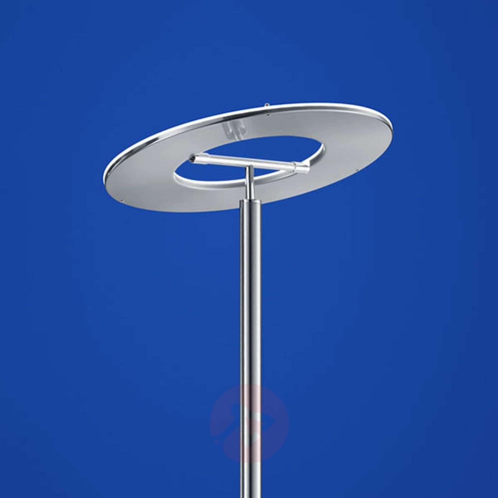 LED-valaisin Monza lukuvarrella-1554004-01