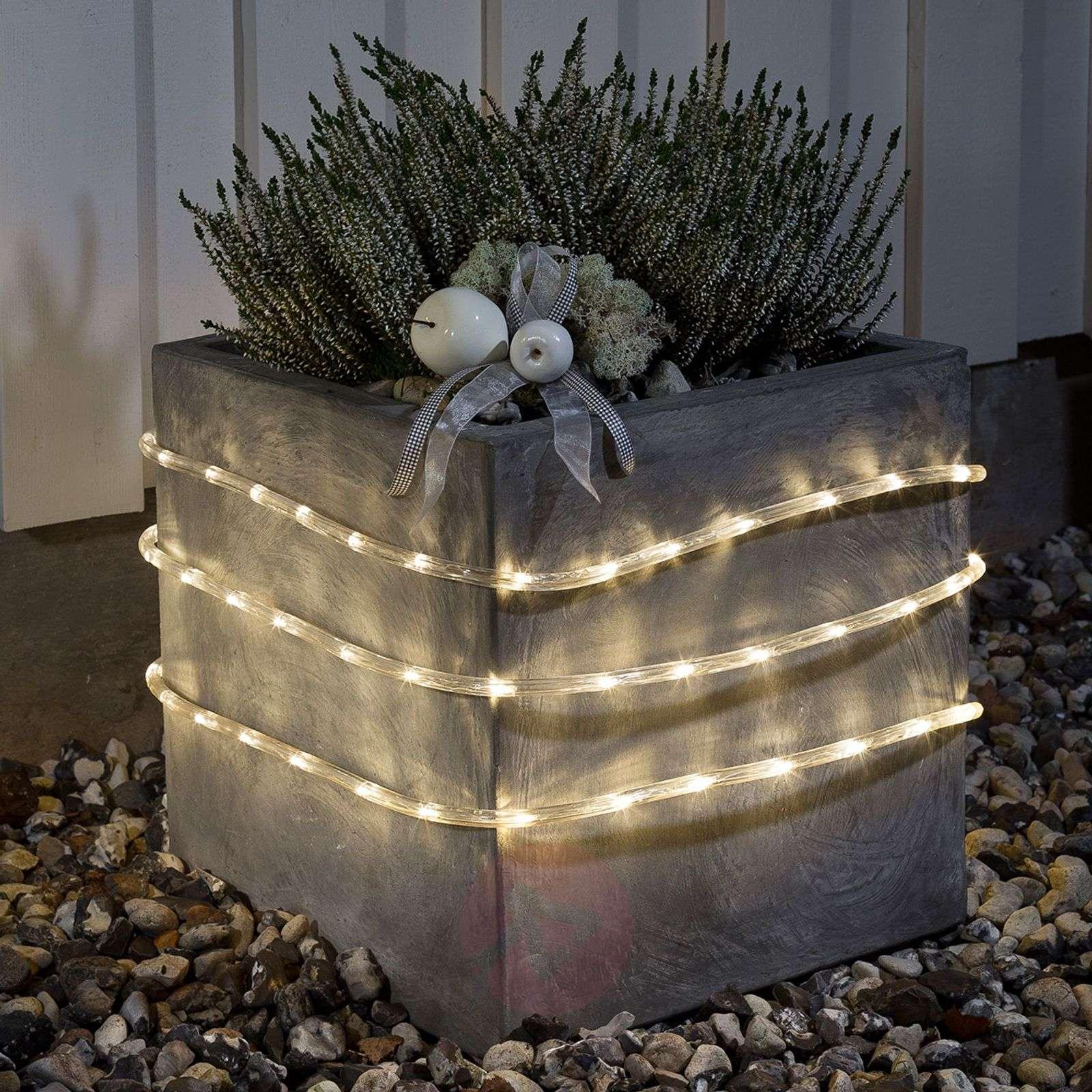 LED-valokaapeli 6m ulos tunnistin 96-os. lv par.-5524457-01