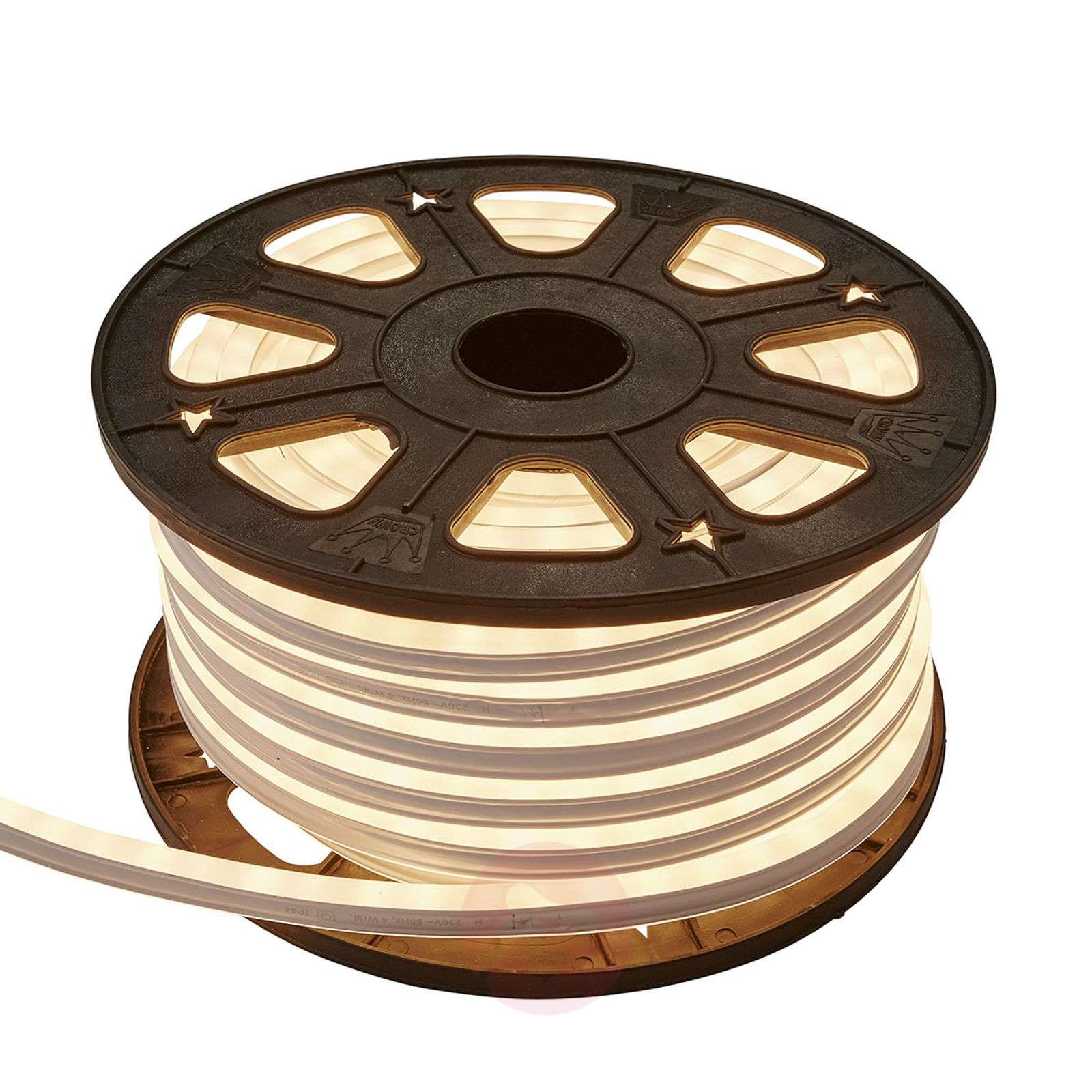 LED-valokaapeli NEOLED REEL-1523409X-02