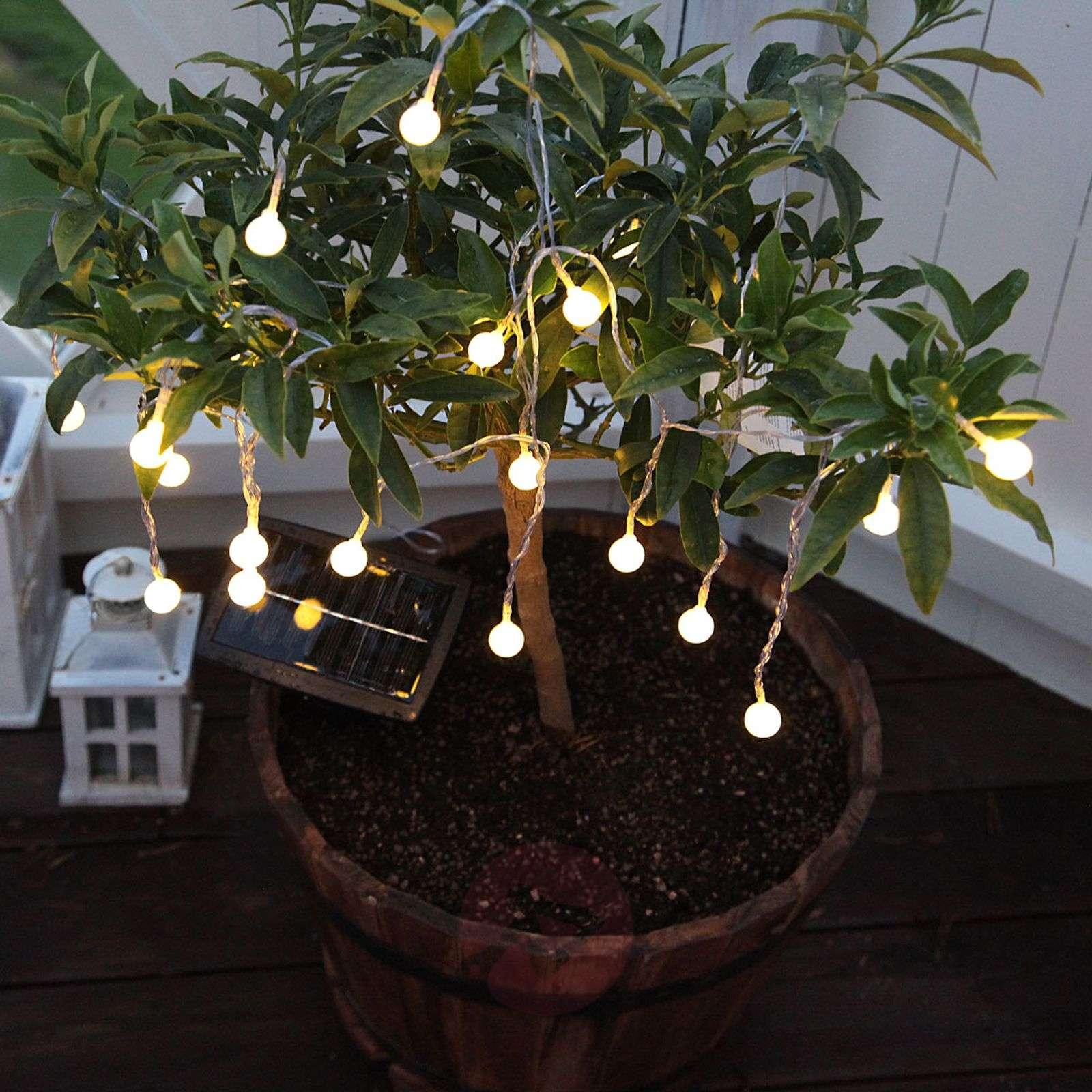 LED-valosarja Globini, lämmin valkoinen-1522717-01