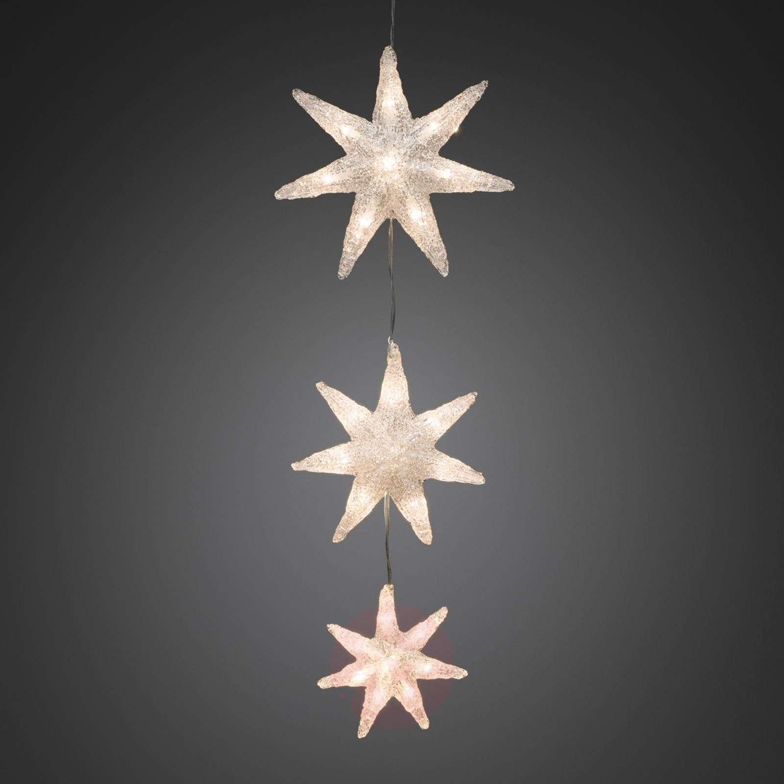 LED-valoverho tähdet, 24 lamppua-5524632-01