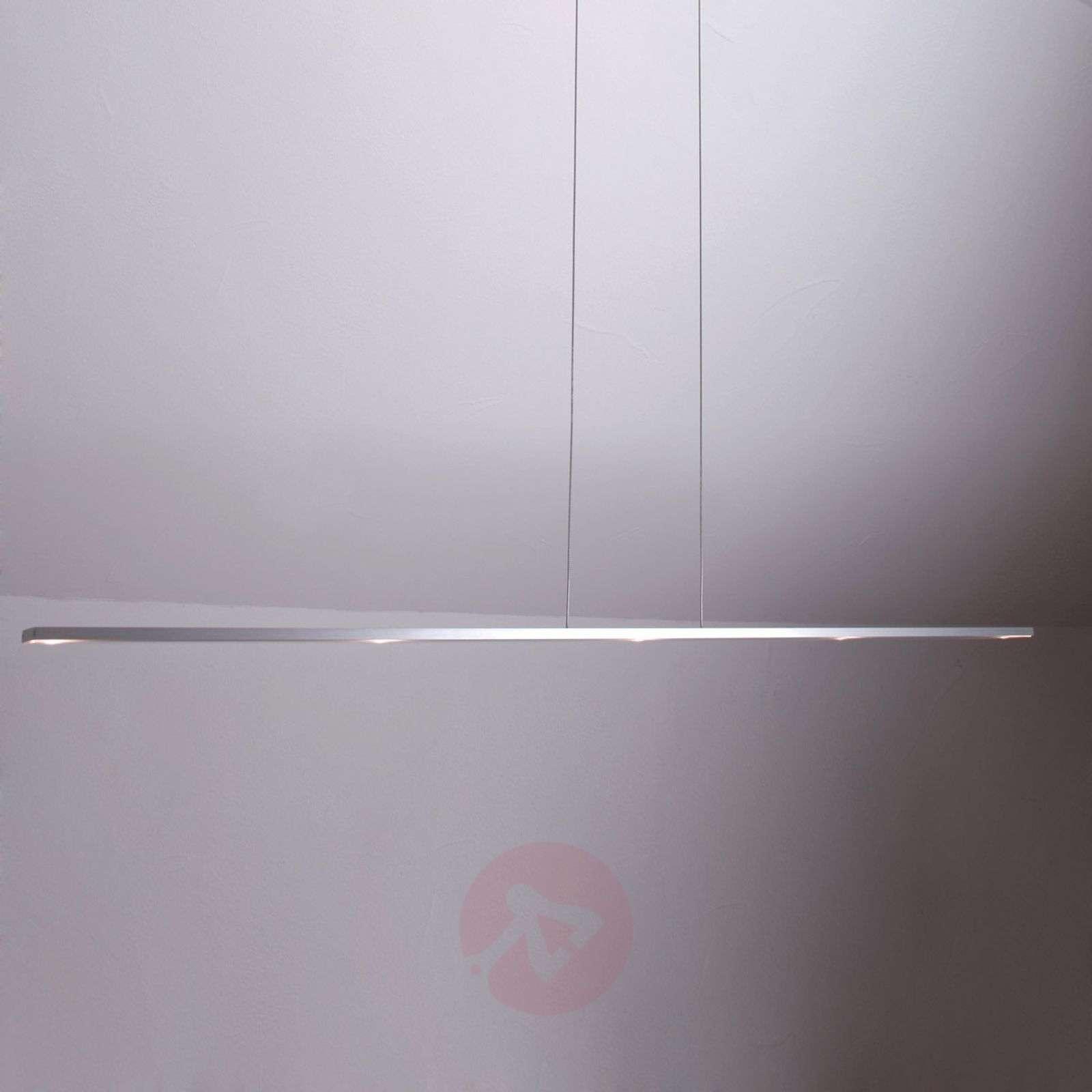 LEDs Show – aivan erityinen riippuvalaisin-1556131-01