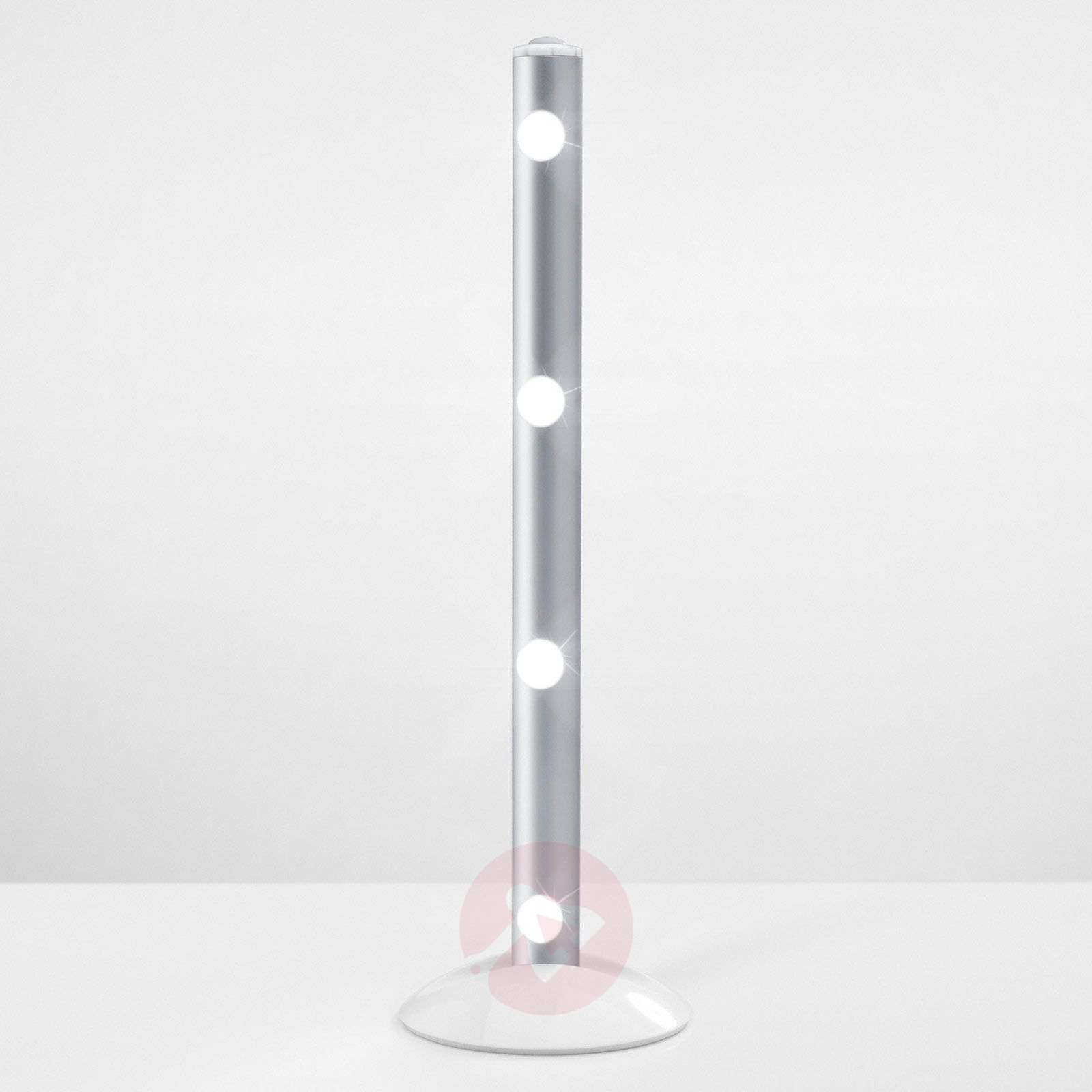 LEDVANCE LEDstixx valosauva seinälle tai pöydälle-6106003-01