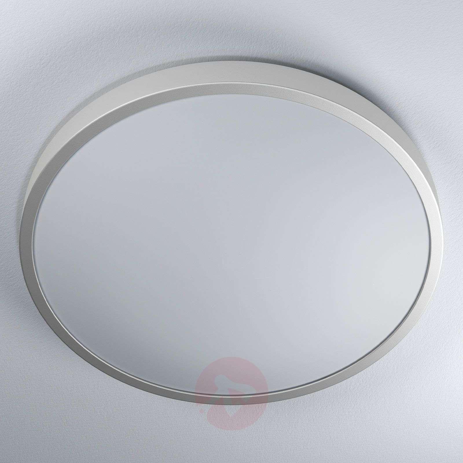 LEDVANCE Orbis LED-kattovalaisin 40 cm Click-CCT-6106030-01