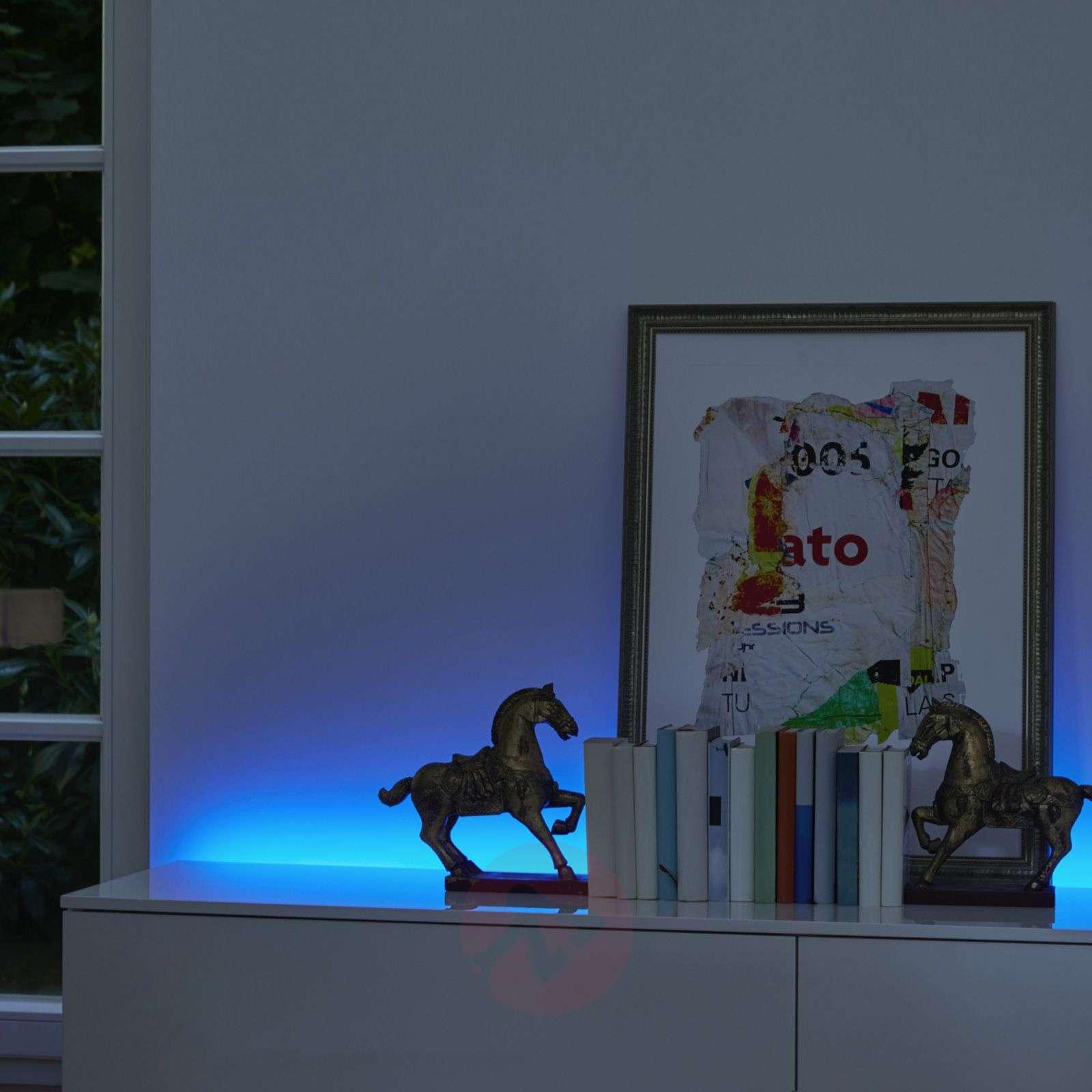 LEDVANCE SMART+ Bluetooth Flex LED-nauha EU-6106225-02
