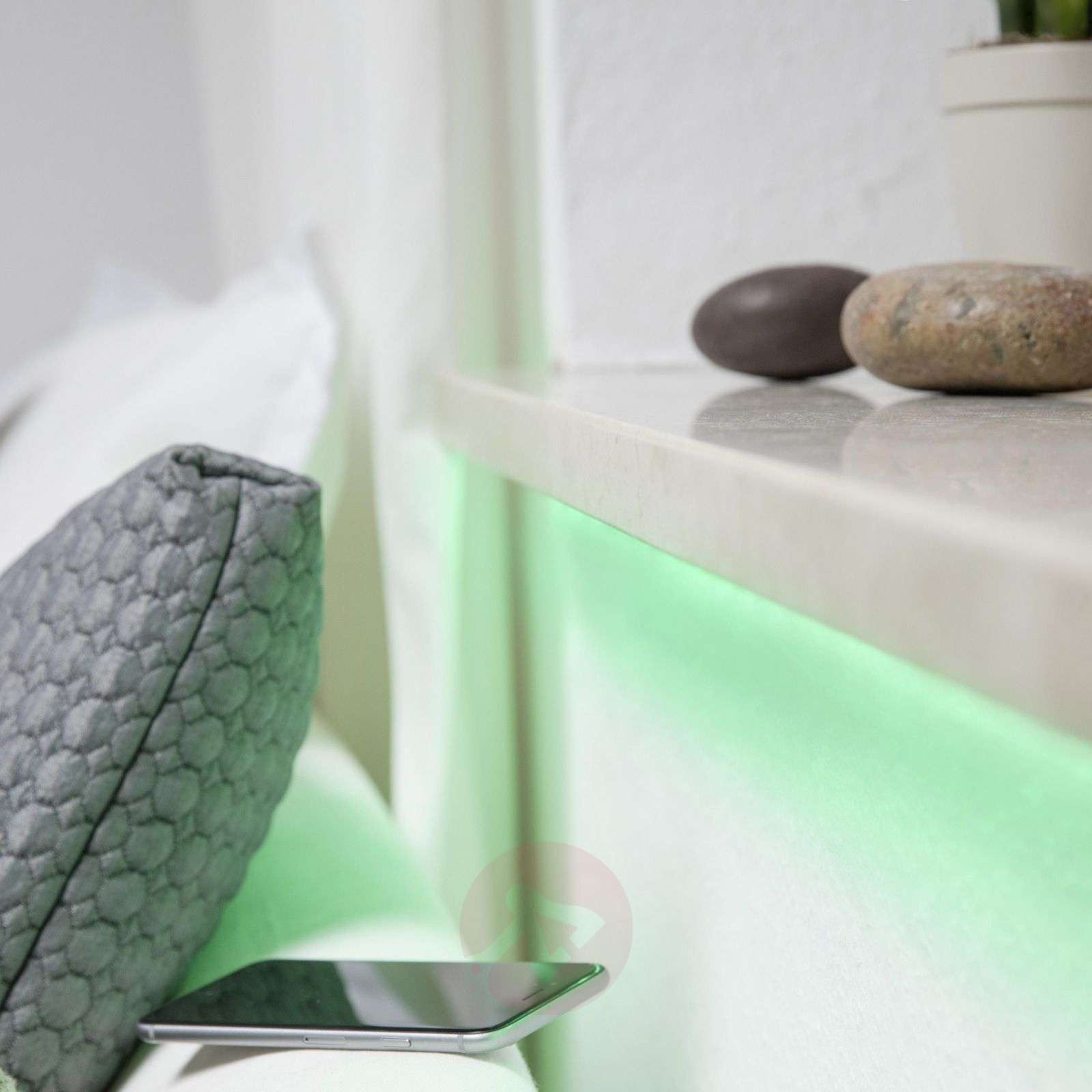LEDVANCE SMART+ ZigBee Flex LED-nauha, laajennus-6106215-02