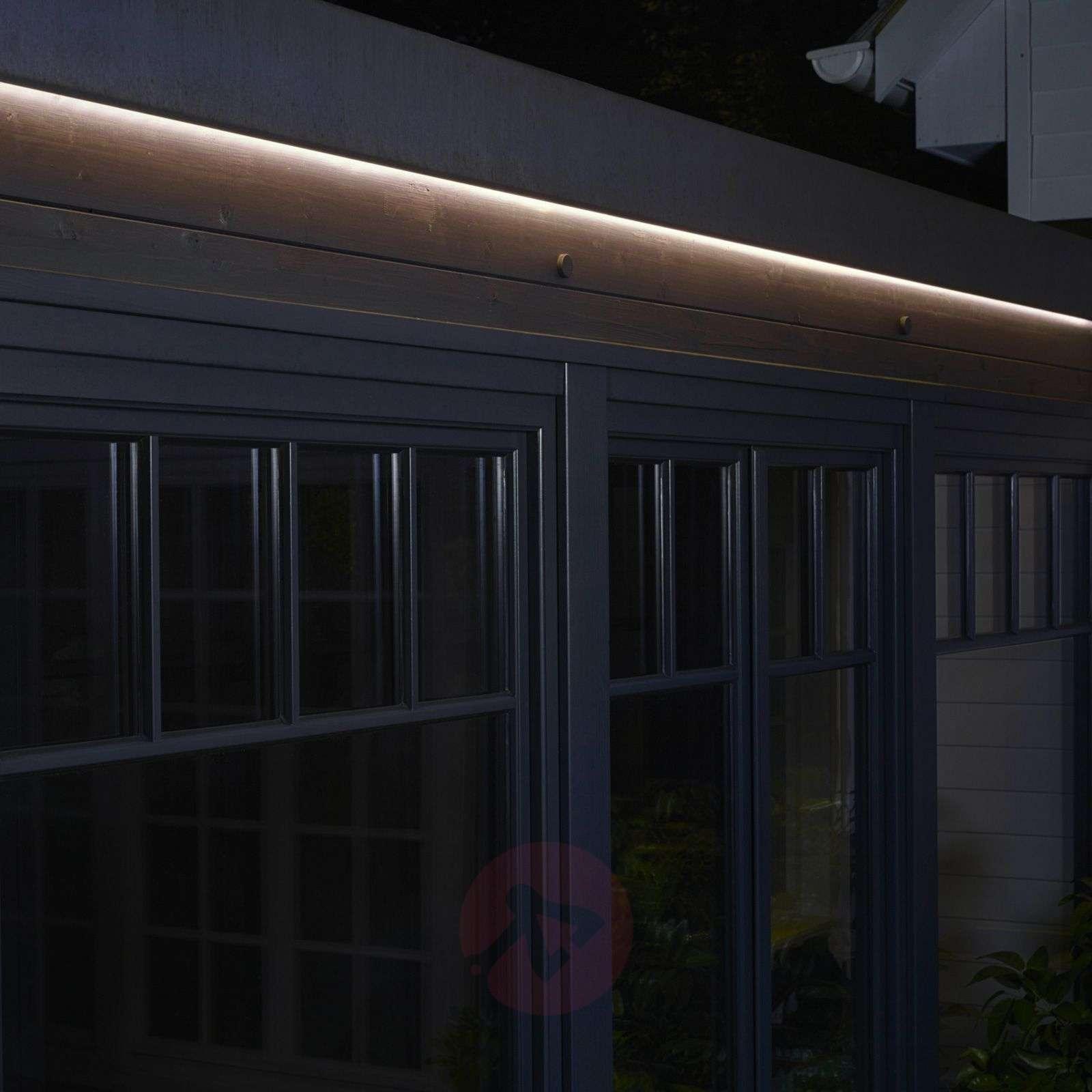 LEDVANCE SMART+ ZigBee Outdoor Flex EU-6106214-02