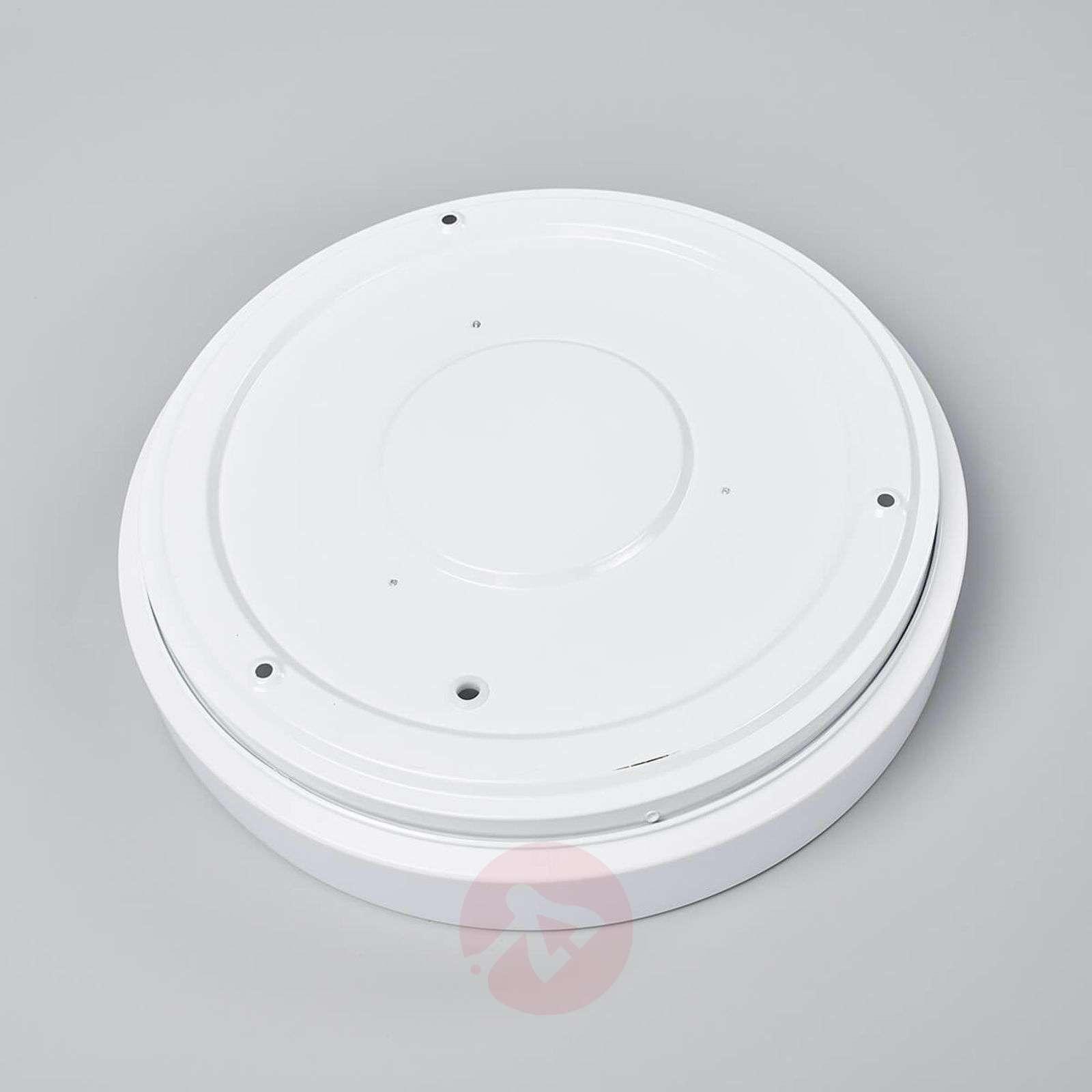 Levina – pyöreä LED-kattovalaisin-9974021-01