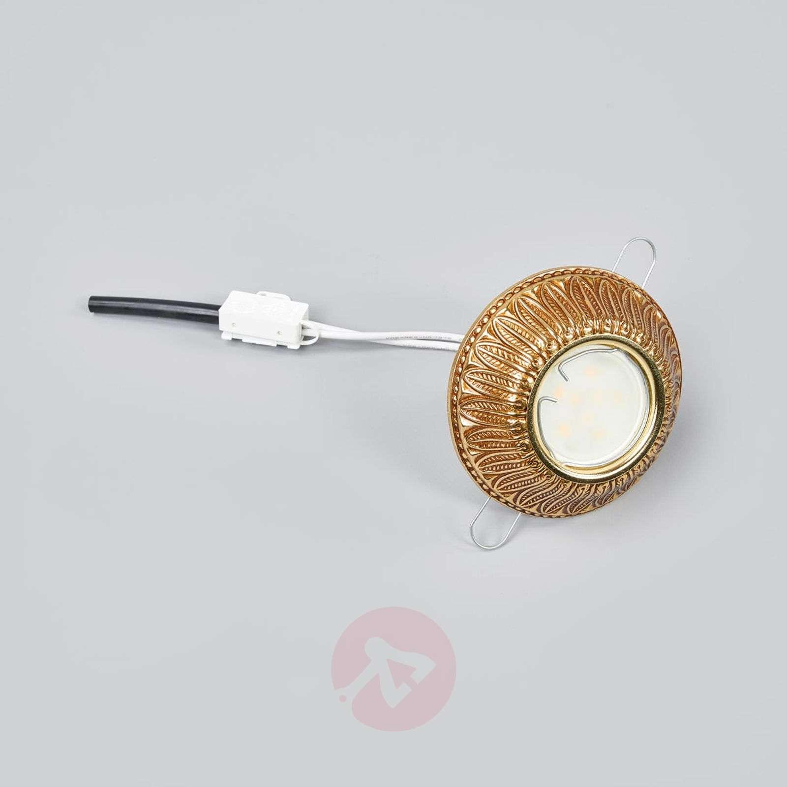Liberty-LED-uppospotti – engl. patinaviimeistely-8023214-01