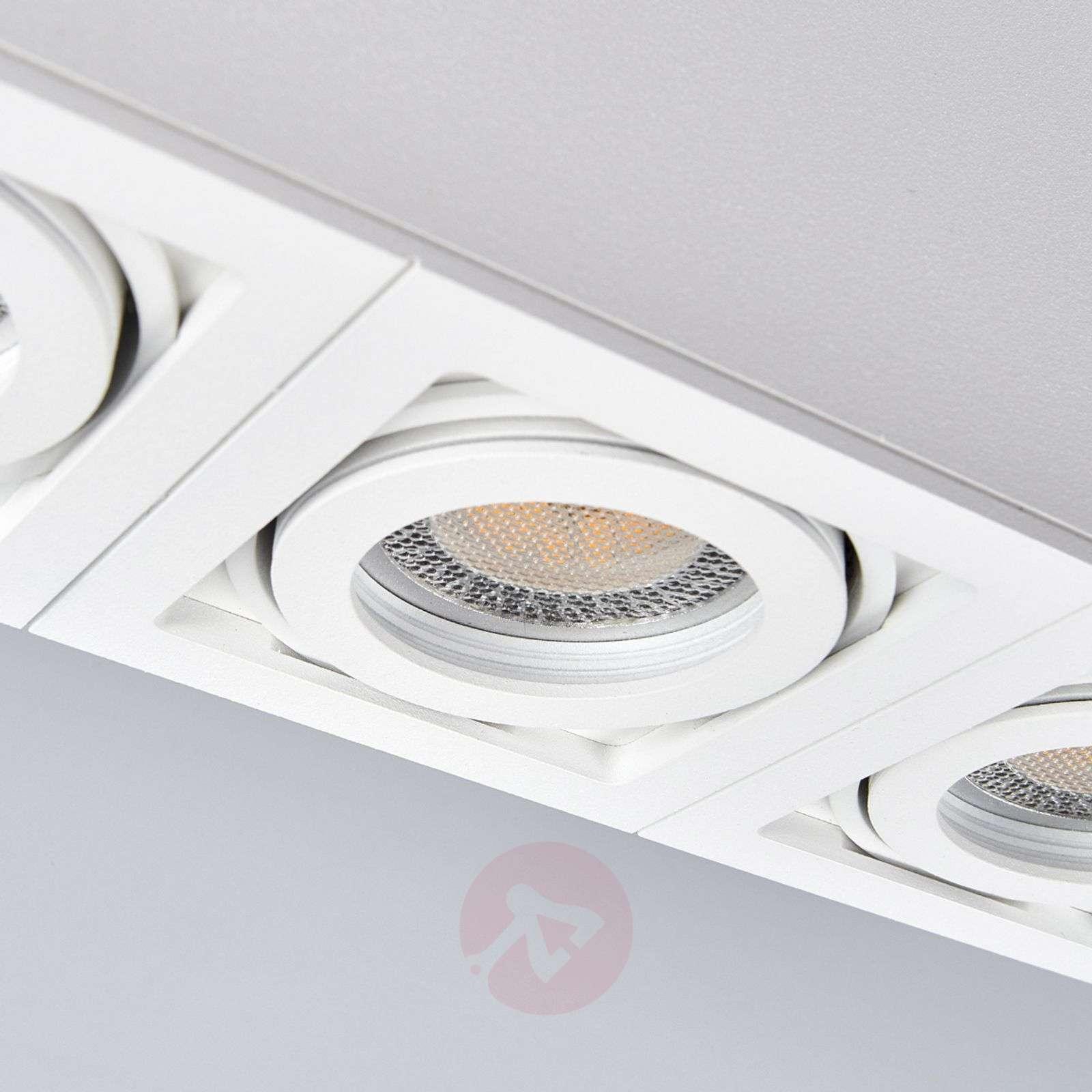 LIGHT BOX 3-kattospotti-3023040X-01