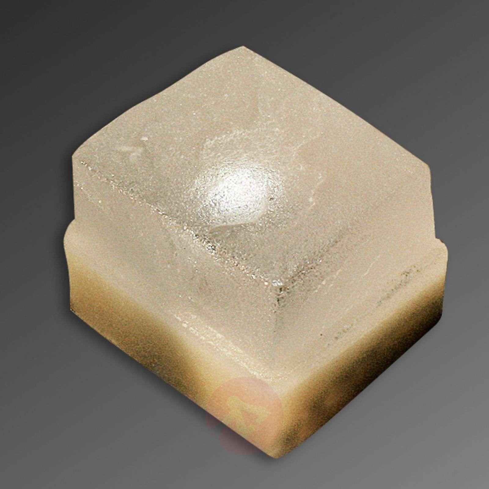 Light Stone Beton-mukulakivi LEDillä-9020921X-01