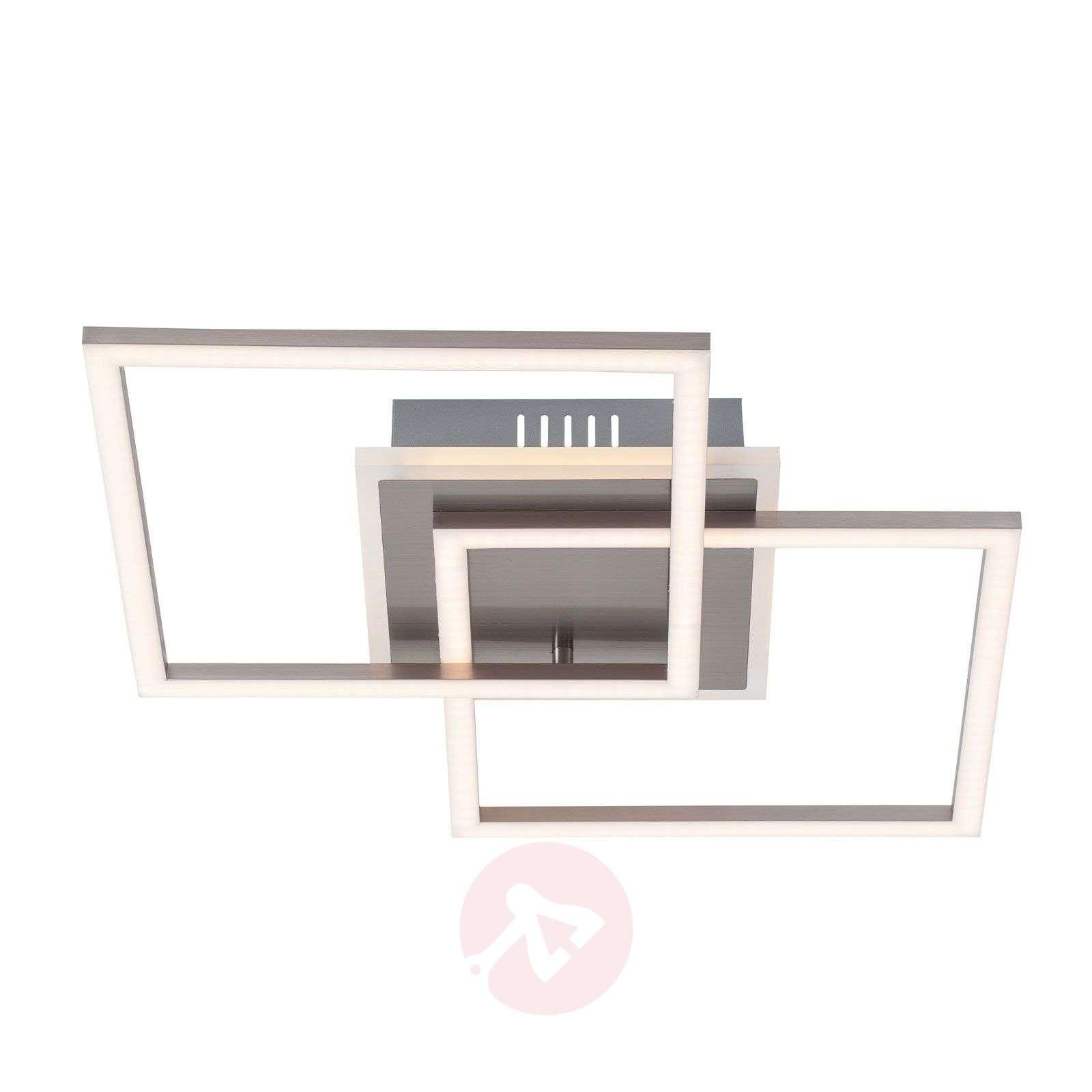 Lindby Smart Cleas-LED-kattovalaisin-9985091-02