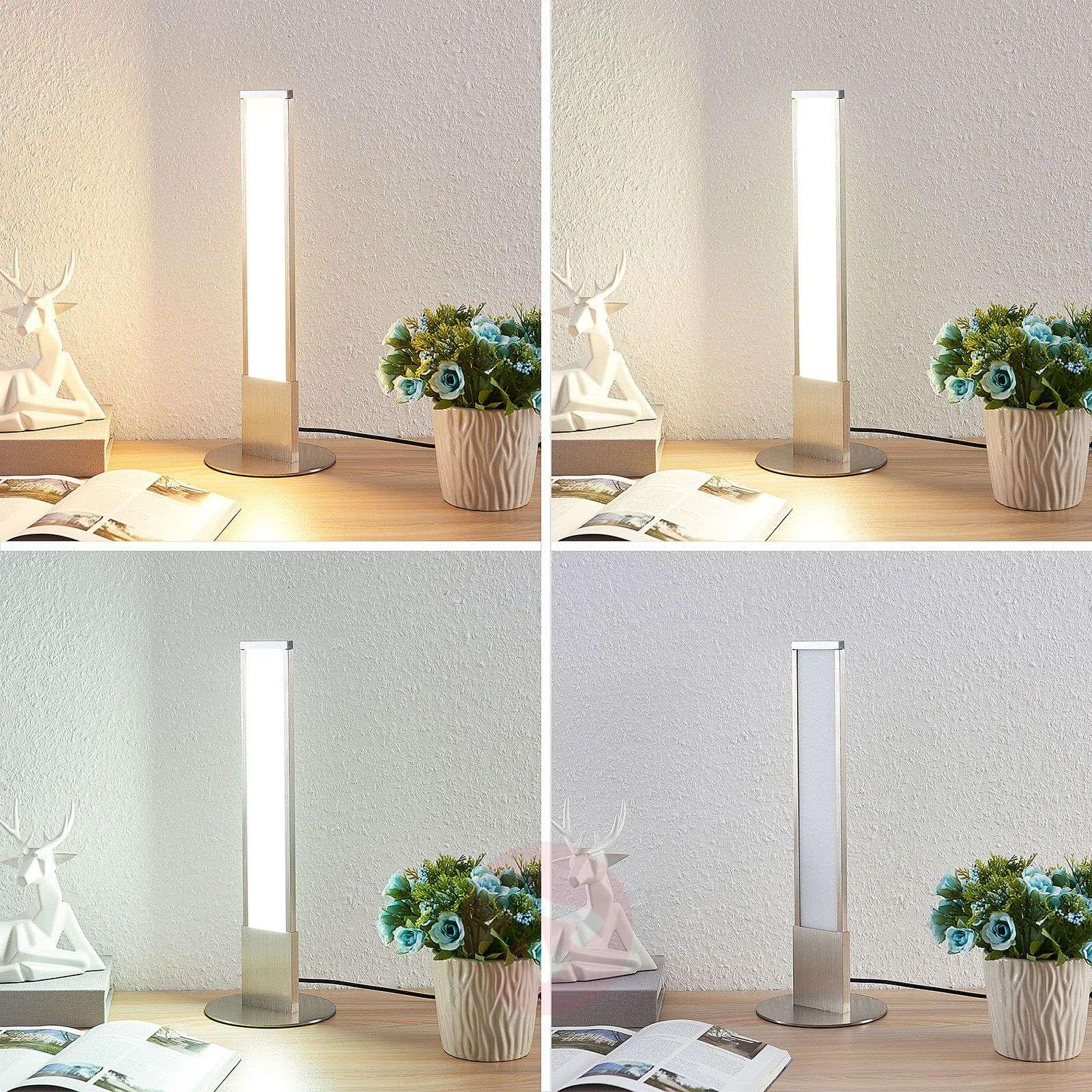 Lindby Smart Ibbe-LED-pöytävalaisin-9985101-02