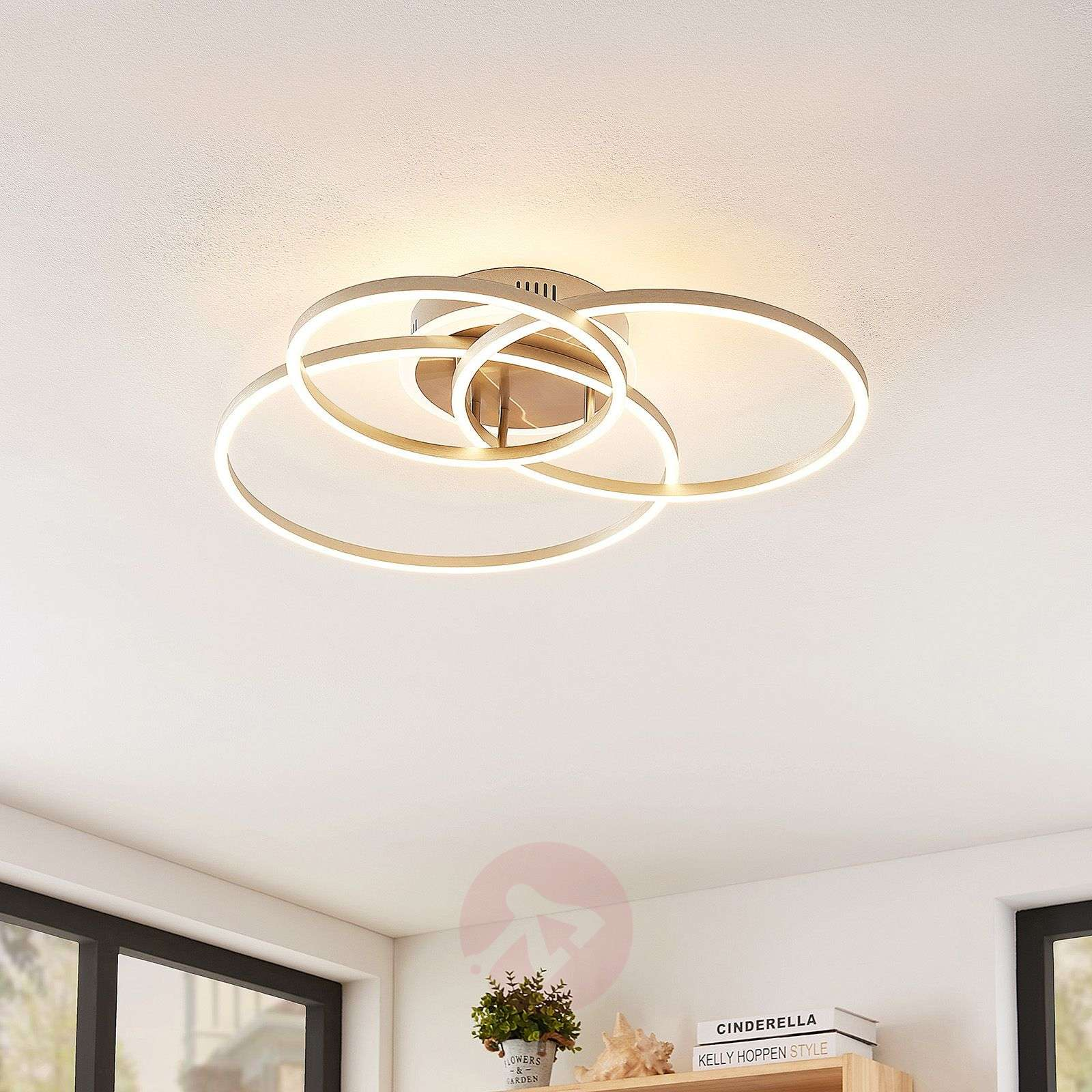 Lindby Smart Tula-LED-kattovalaisin-9985092-02