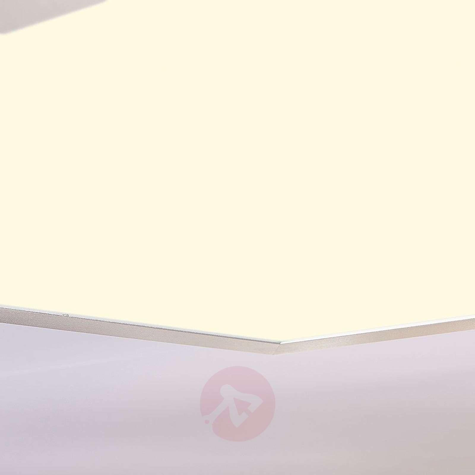 Liv – LED-paneeli pintaan ja rakenteisiin, 62cm-9956003-01