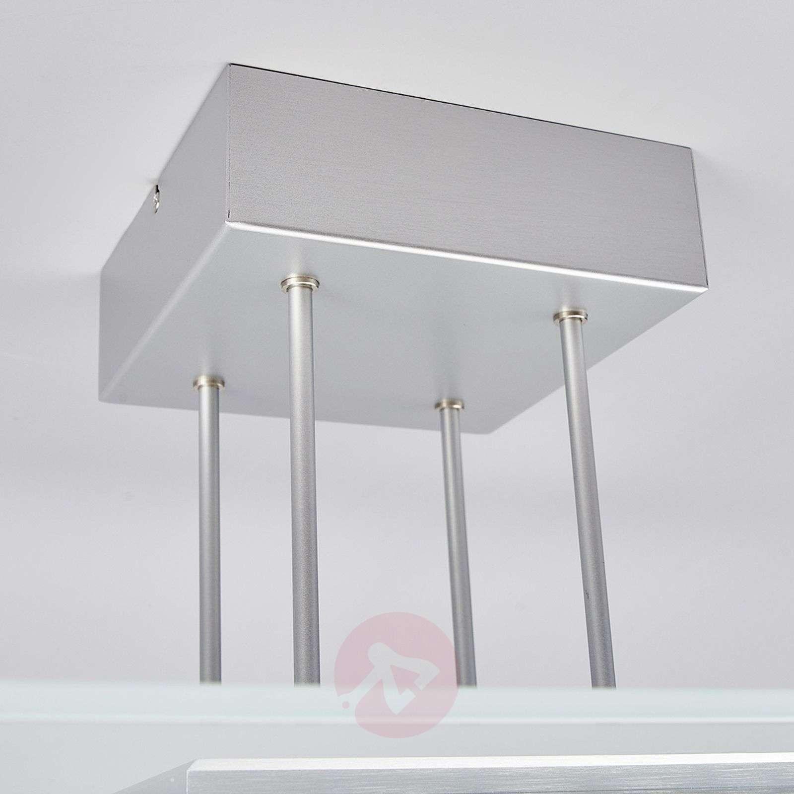 Lola laadukas LED-kattovalaisin-6722117-01