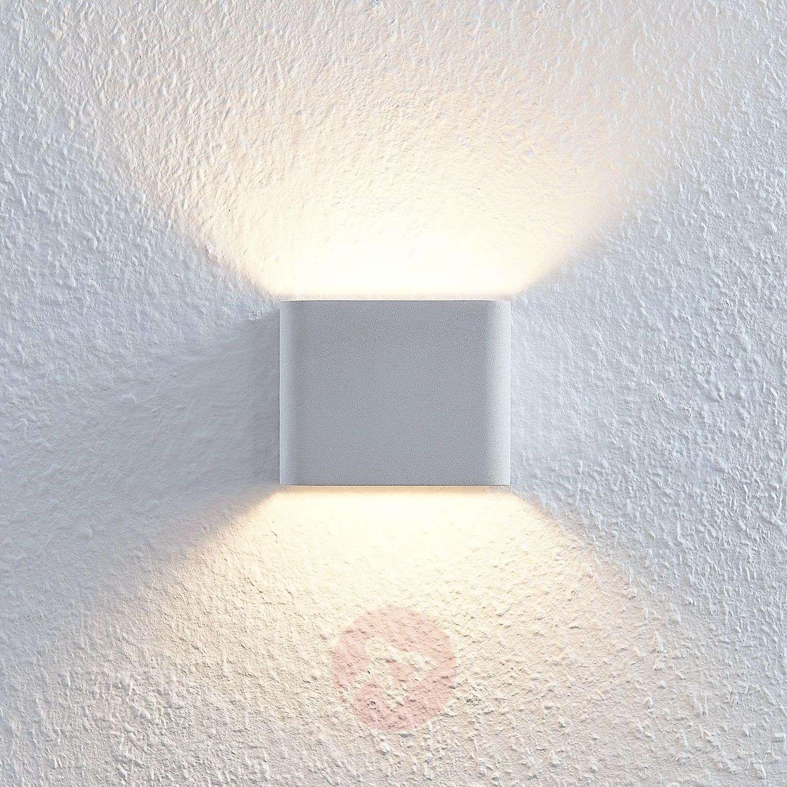 Lonisa – LED-seinävalaisin mukavalla valolla-9621155-02