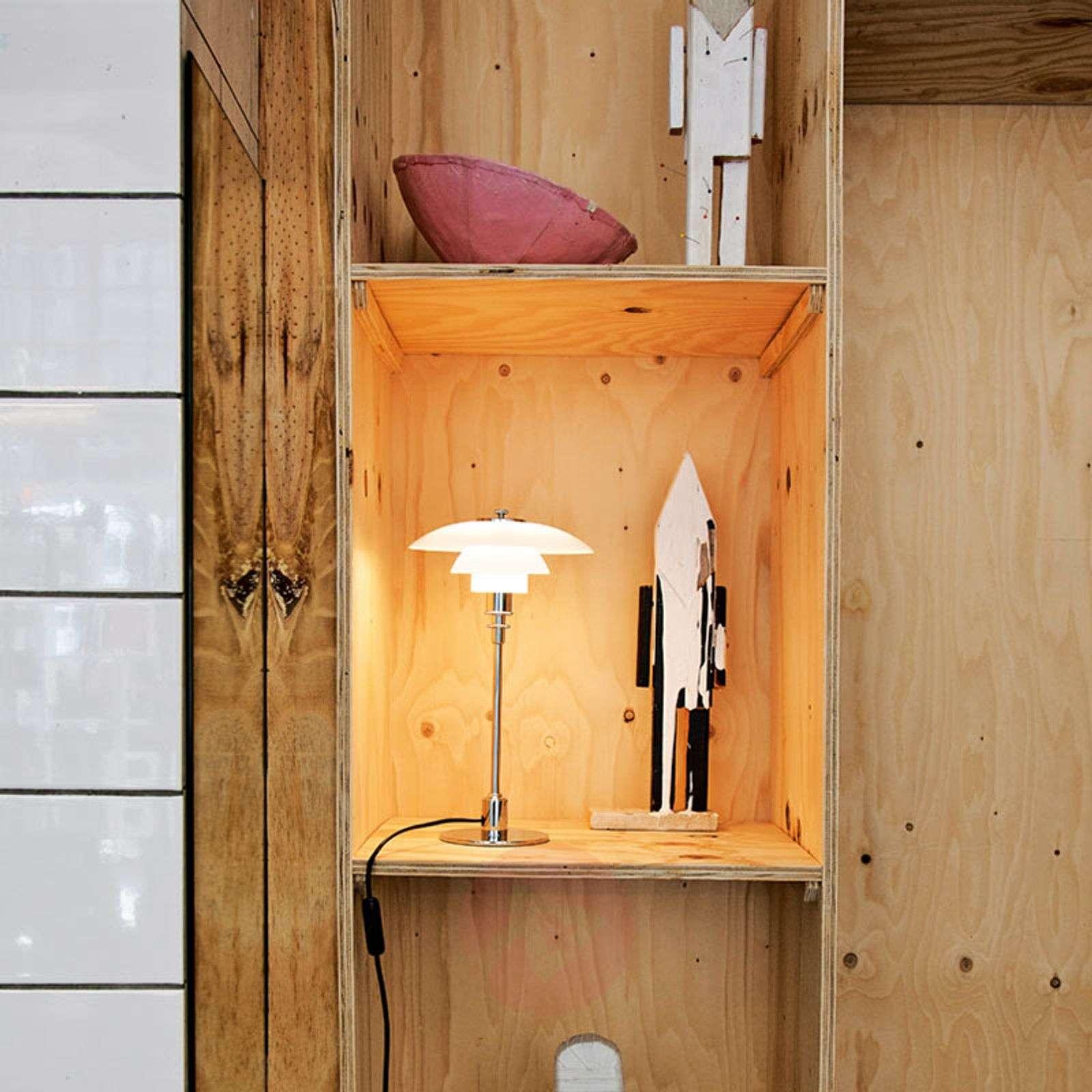 Louis Poulsen PH2/1 – design-pöytävalaisin-6090087X-01