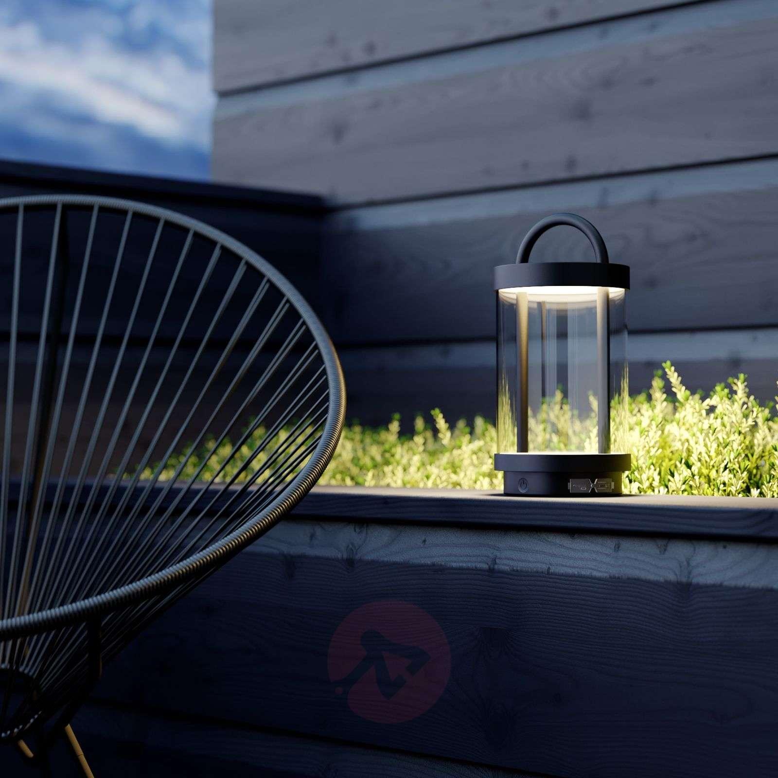 Lucande Caius LED-koristevalaisin ulkokäyttöön-9619167-02