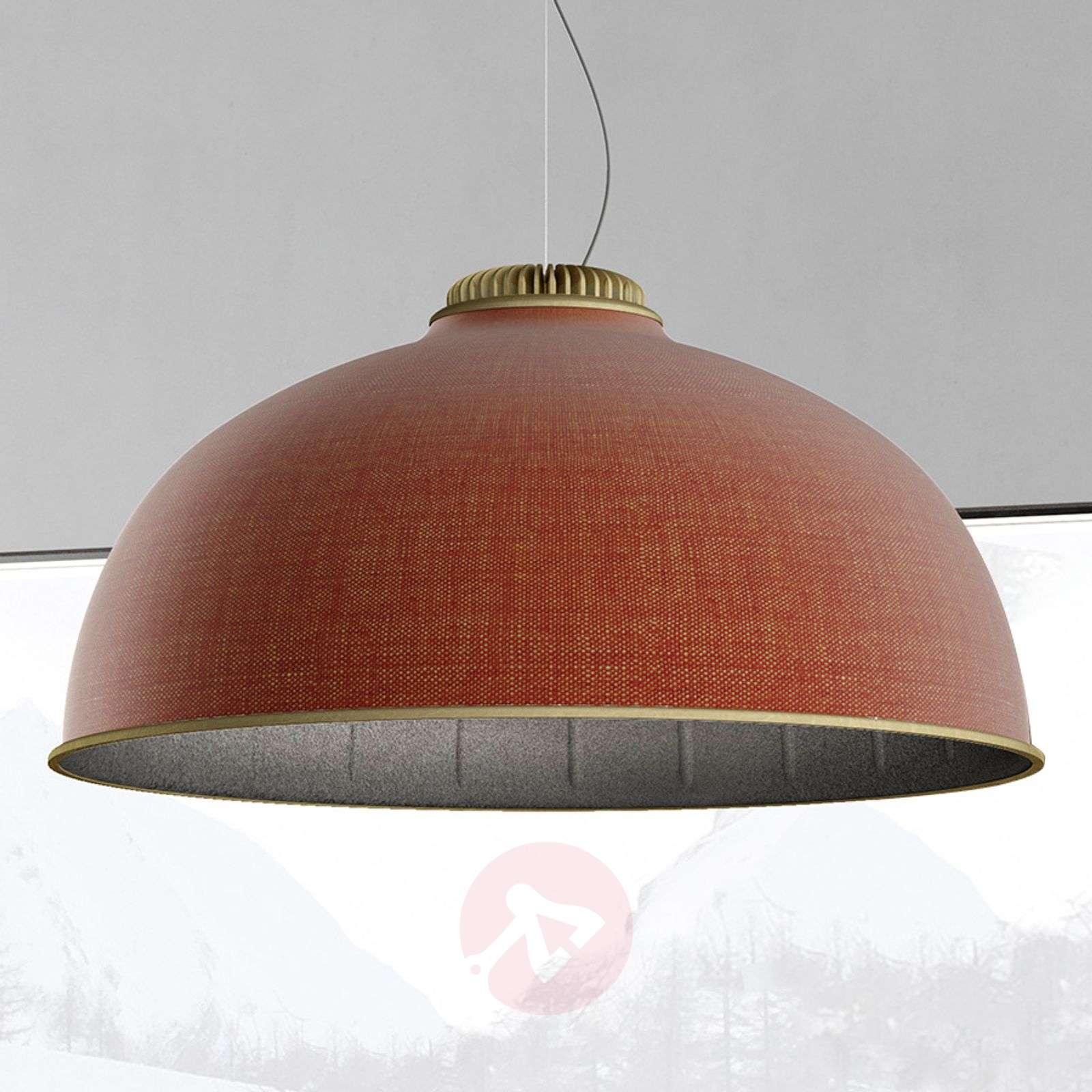Luceplan Farel LED-riippuvalaisin-6030214X-01