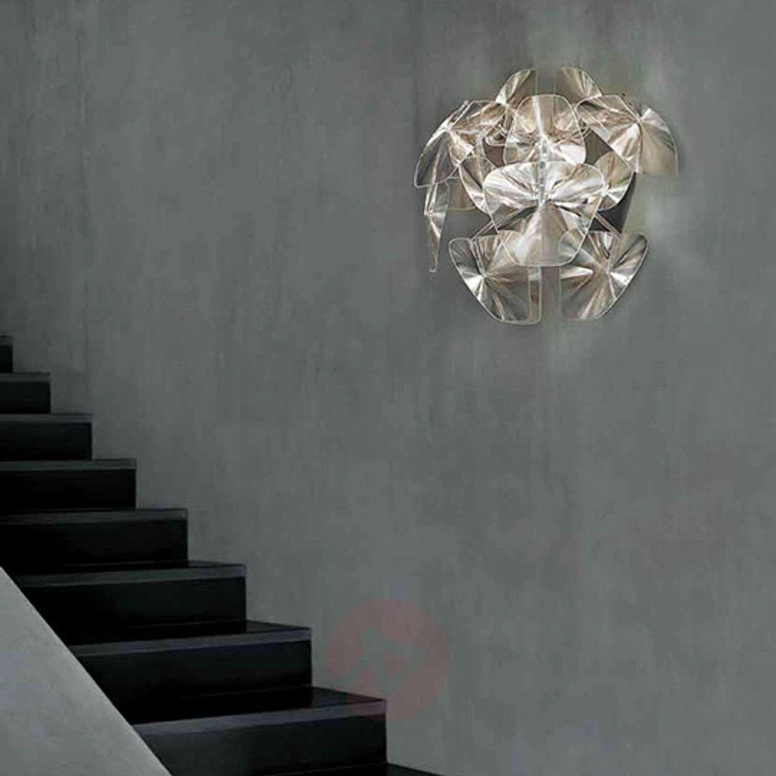 Lumoava Hope-design-seinävalaisin-6030099-01