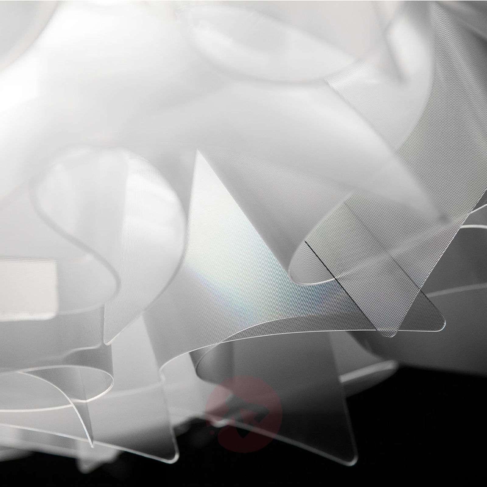 Lumoava kattovalaisin VELI PRISMA-8503097-01