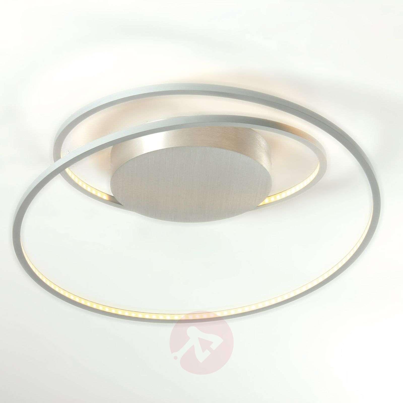 Lumoava LED-kattovalaisin At alumiinista-1556123-01