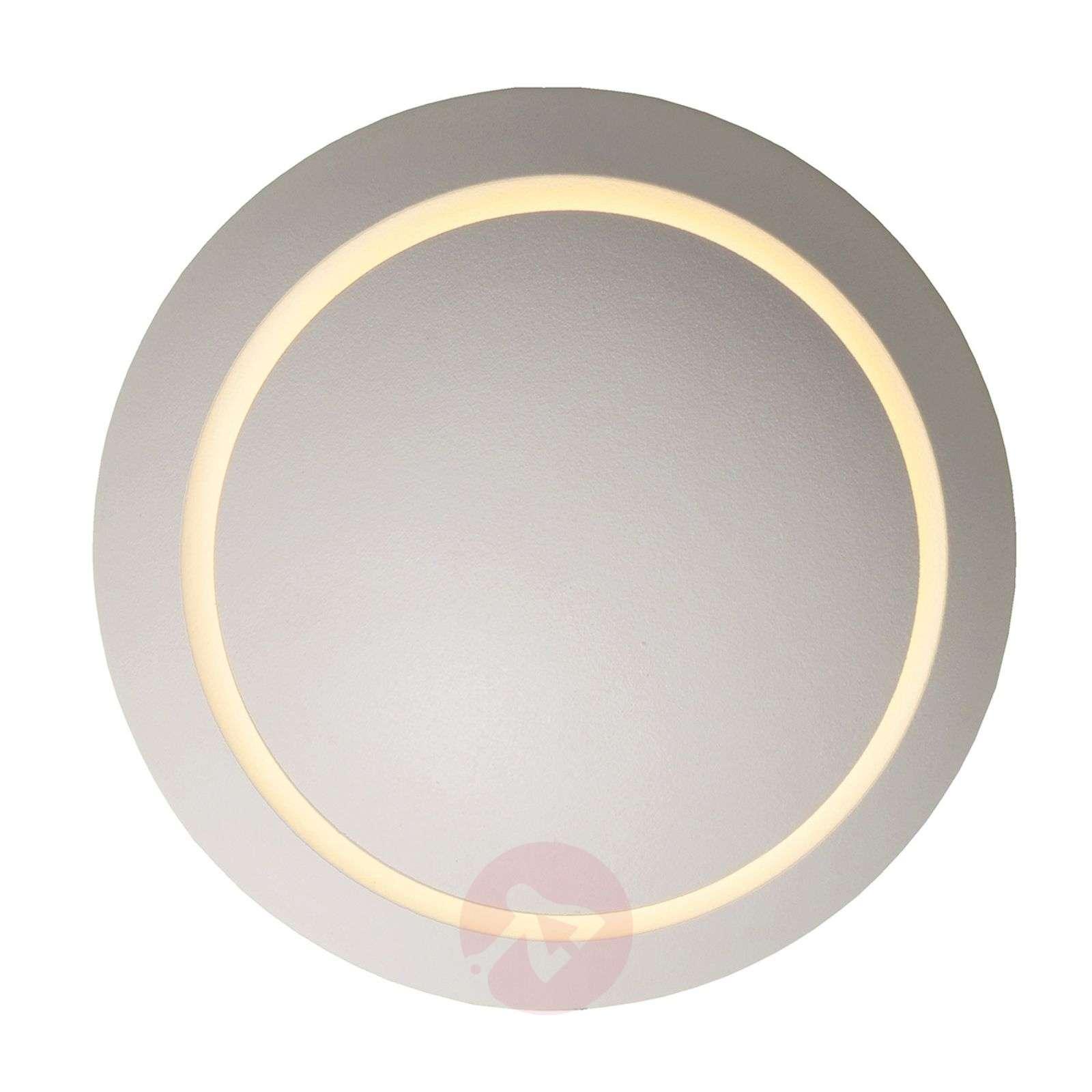 Lunaria – muunneltava LED-seinävalaisin-6055010-01