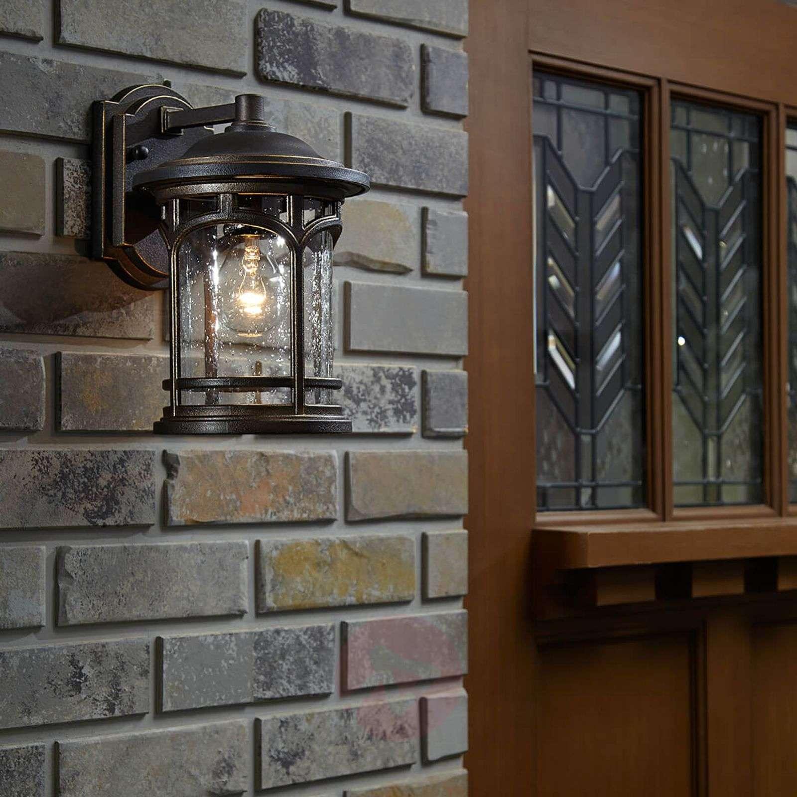Marblehead – pieni seinävalaisin ulkokäyttöön-3048824-01