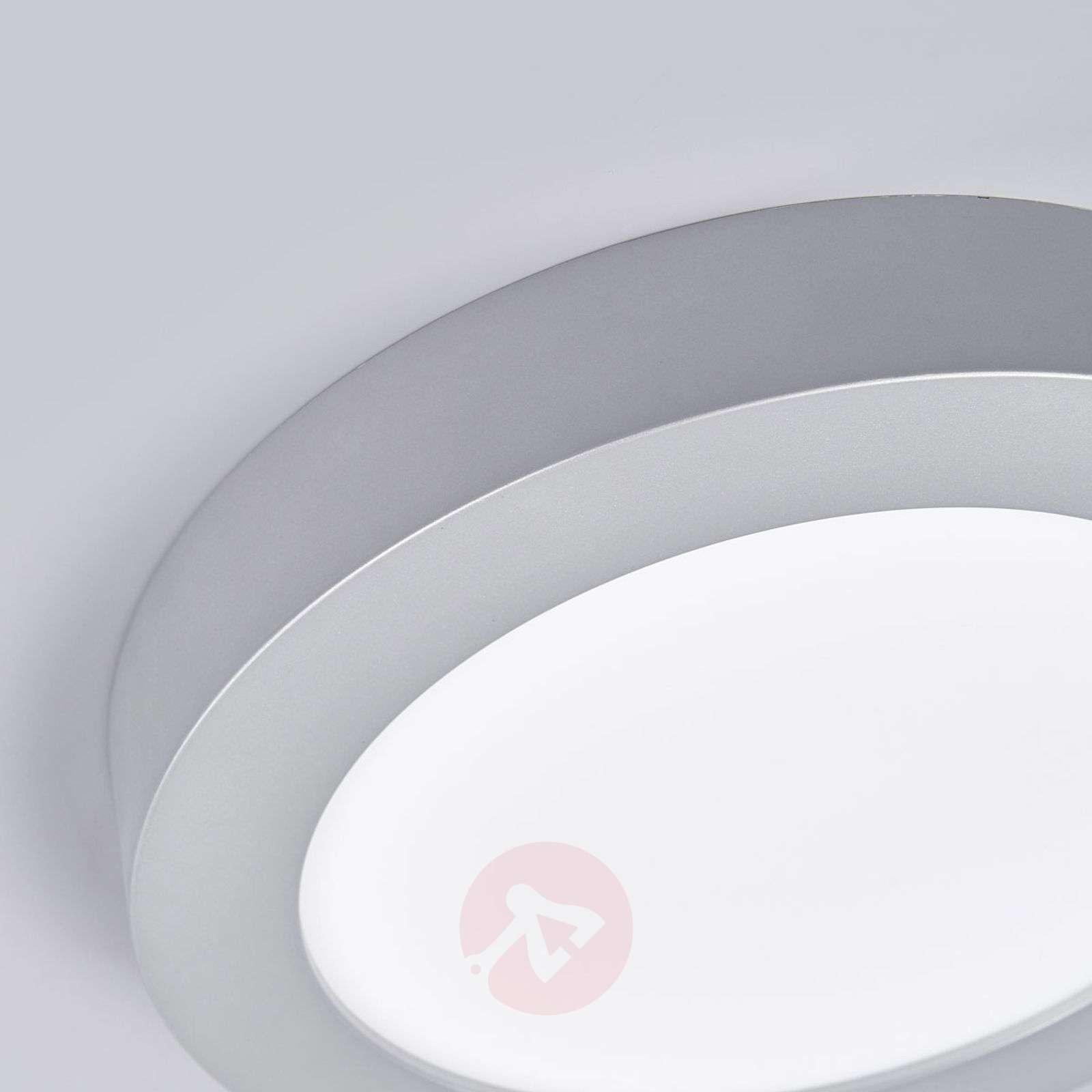 Marlo-LED-kattovalaisin kylpyhuoneeseen, IP44-9978053-02