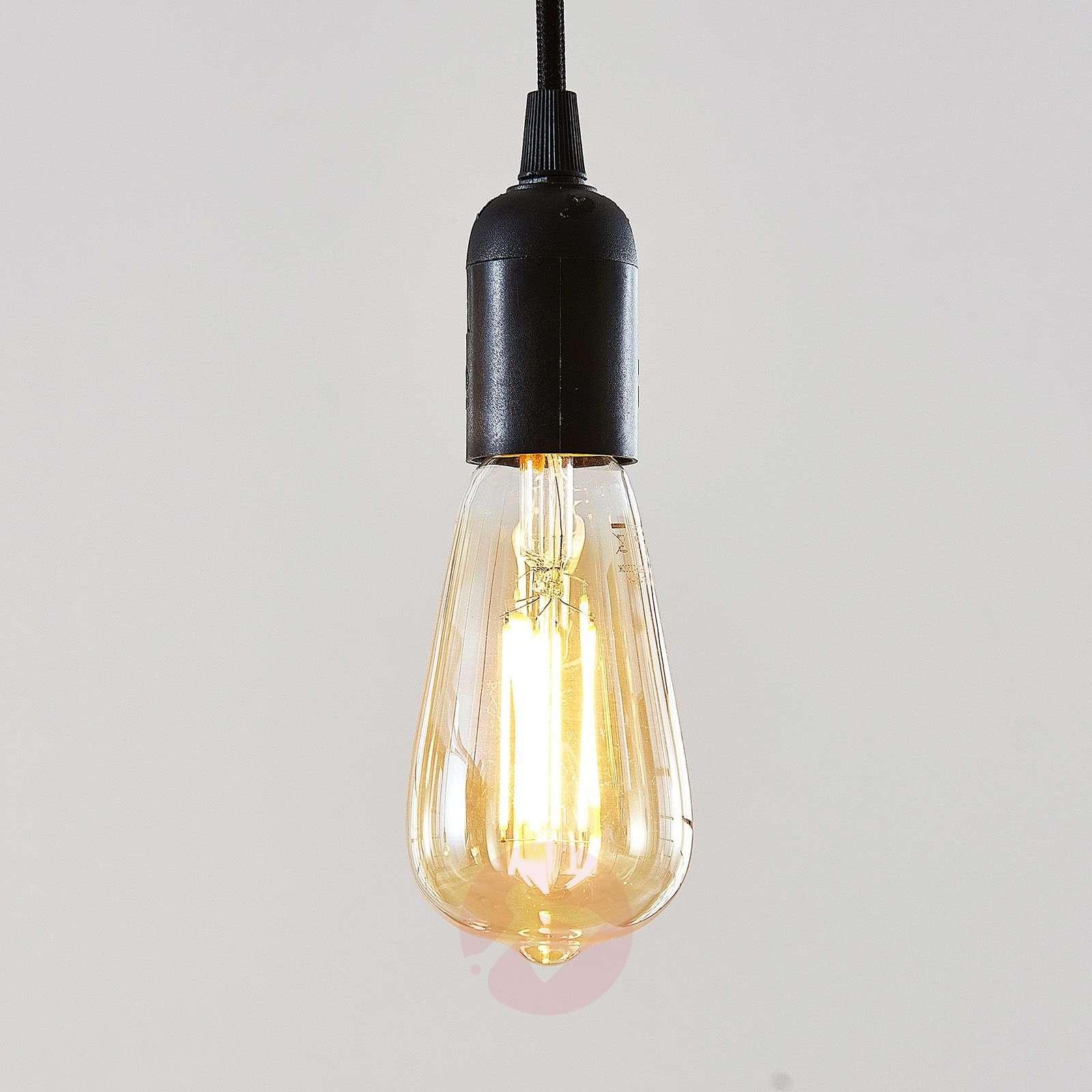 Maxie LED-riippuvalaisin filamenttilampuin-4018156-03