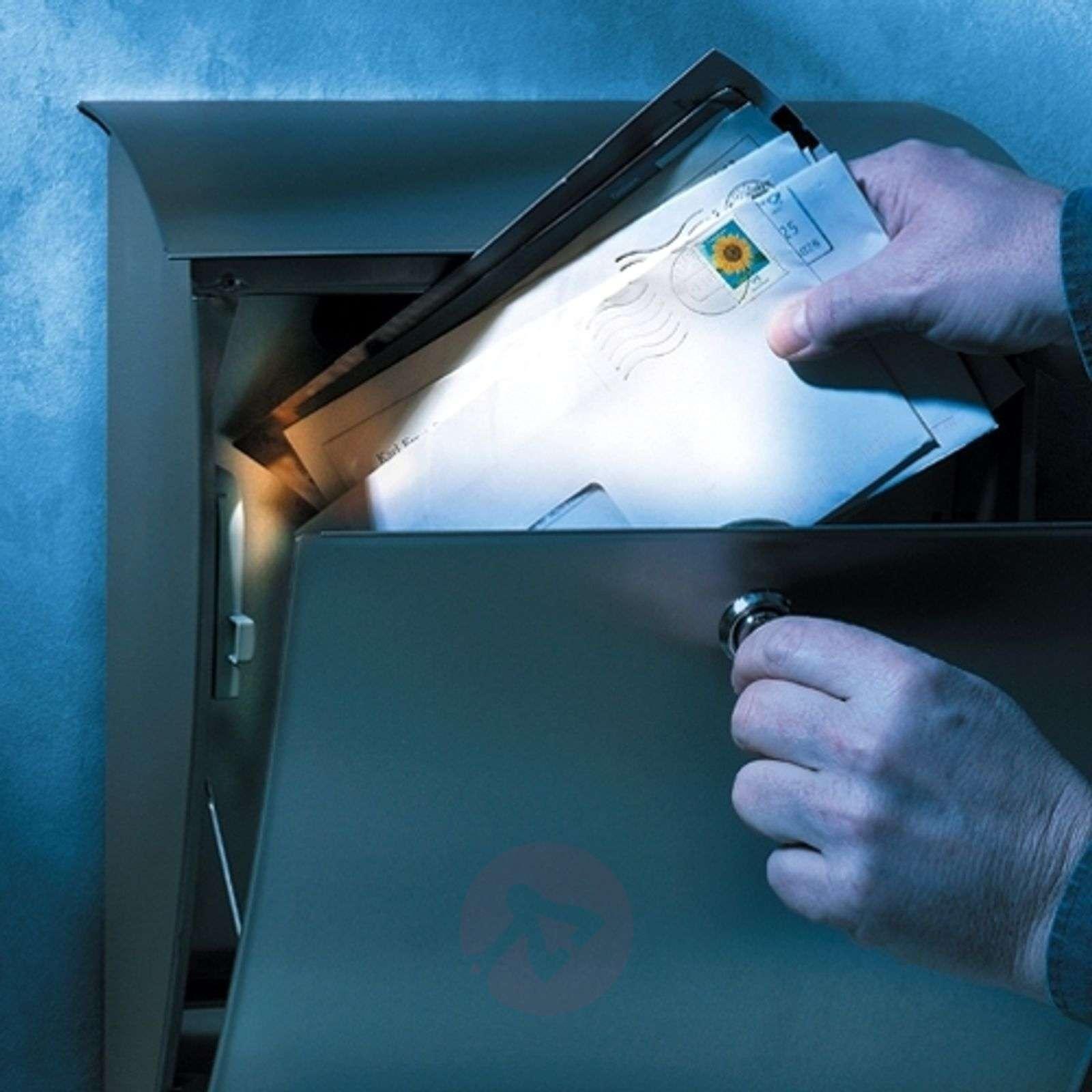 Milano-postilaatikko ruostumattomasta teräksestä-1532023-01