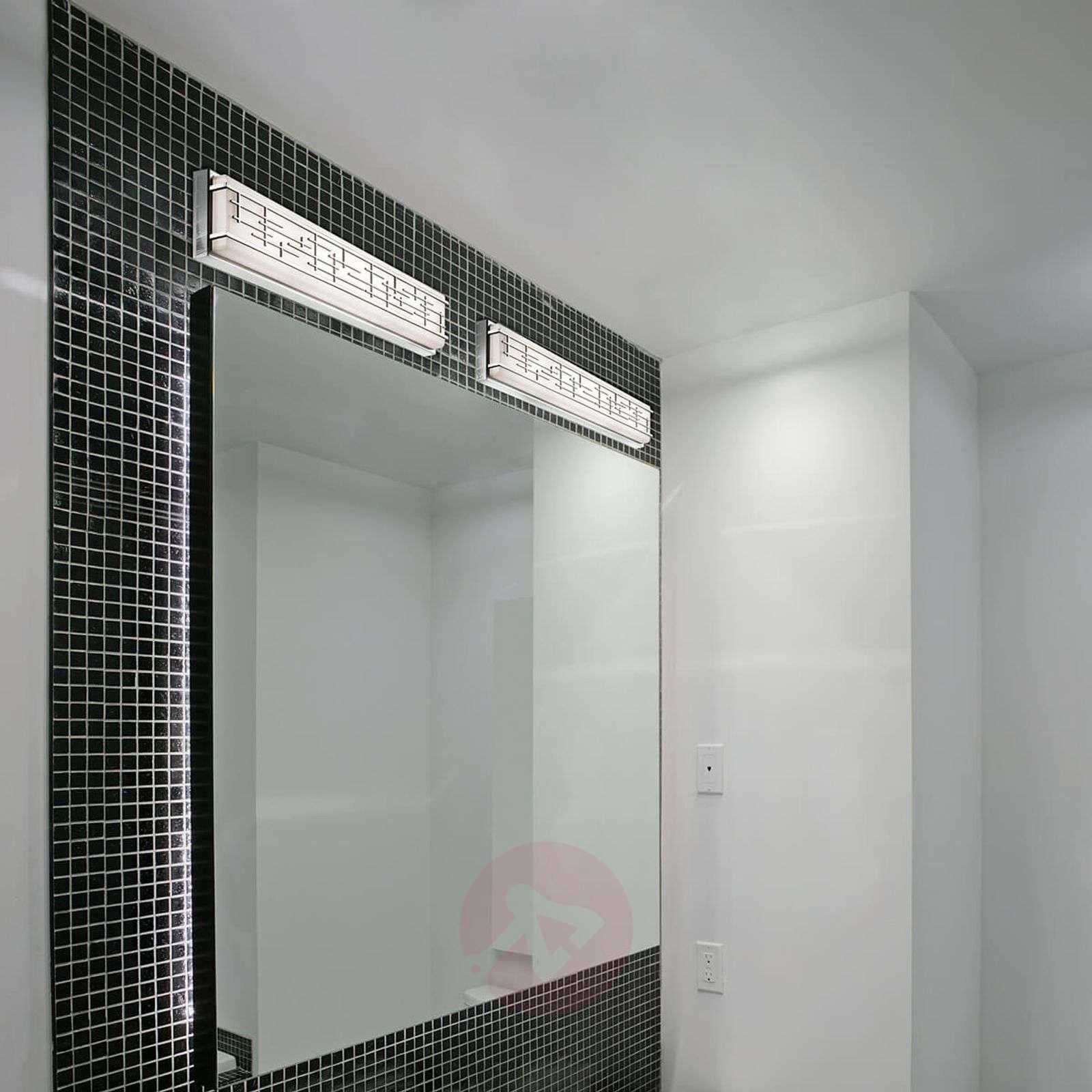 Minimalistinen Zolon-LED-seinävalaisin-3048458-01