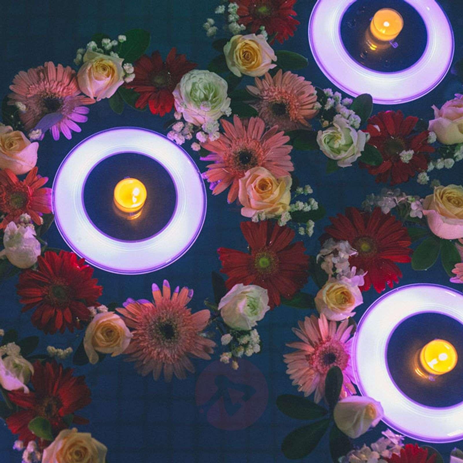 MiPow Playbulb LED-koristevalaisin, 3:n setti-5543021-01