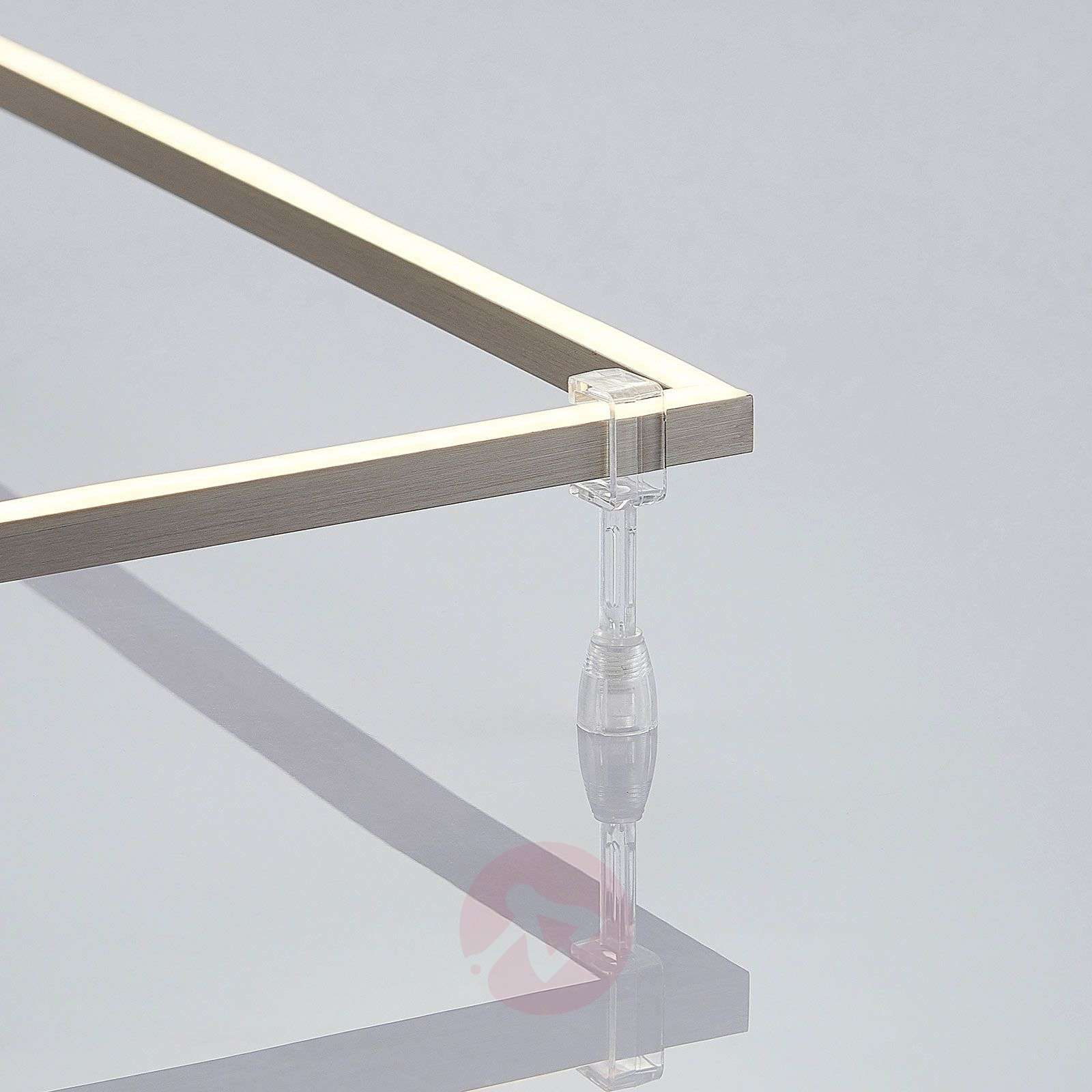 Mirac – kirkkaasti valaiseva LED-kattovalaisin-7620025-03
