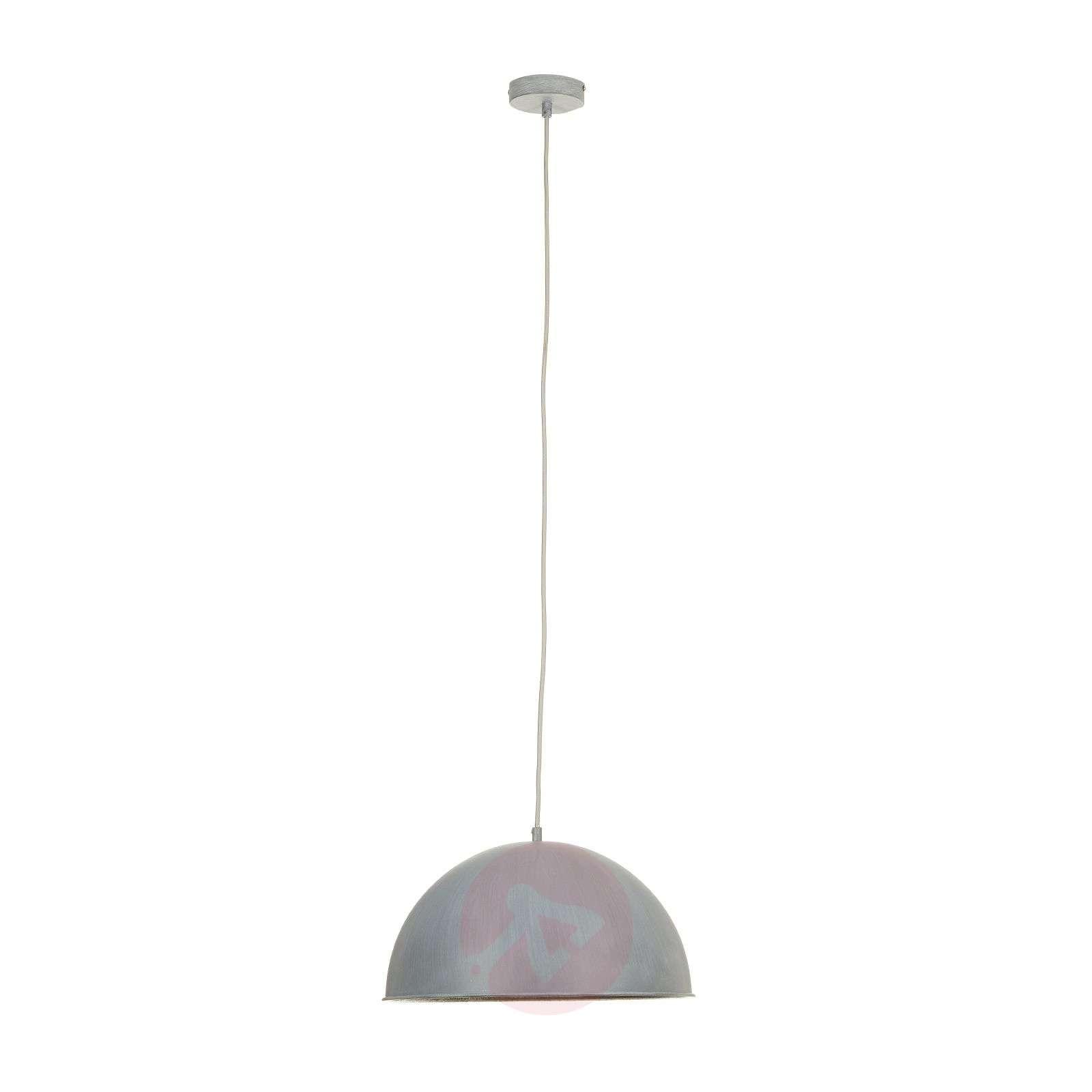 Miram – betonityylinen riippuvalaisin-4015070-03