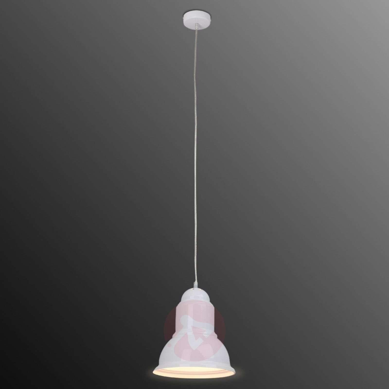 Moderni Almira-riippuvalaisin-1508896X-01