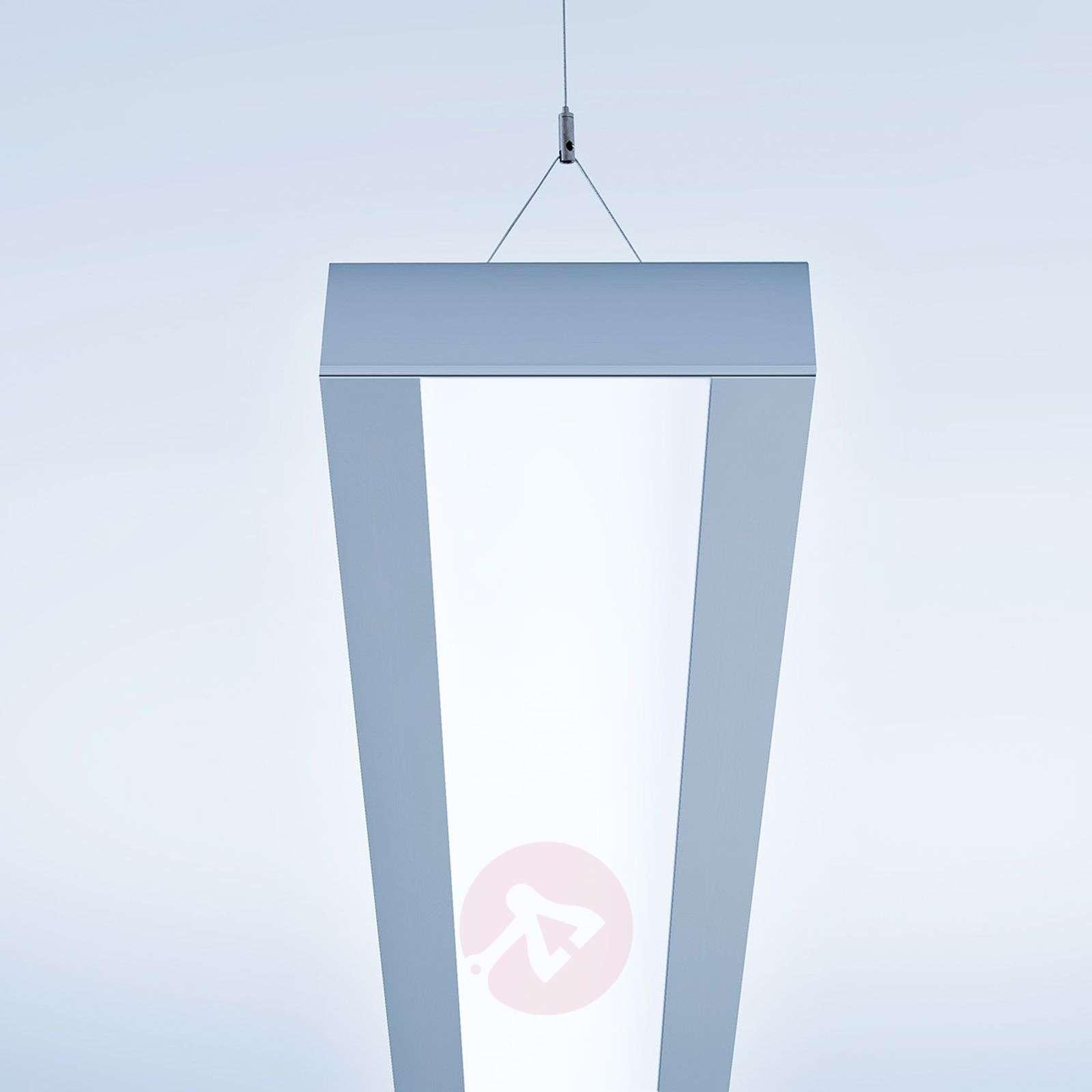 Moderni LED-riippuvalaisin Vision-P2-6033465X-01