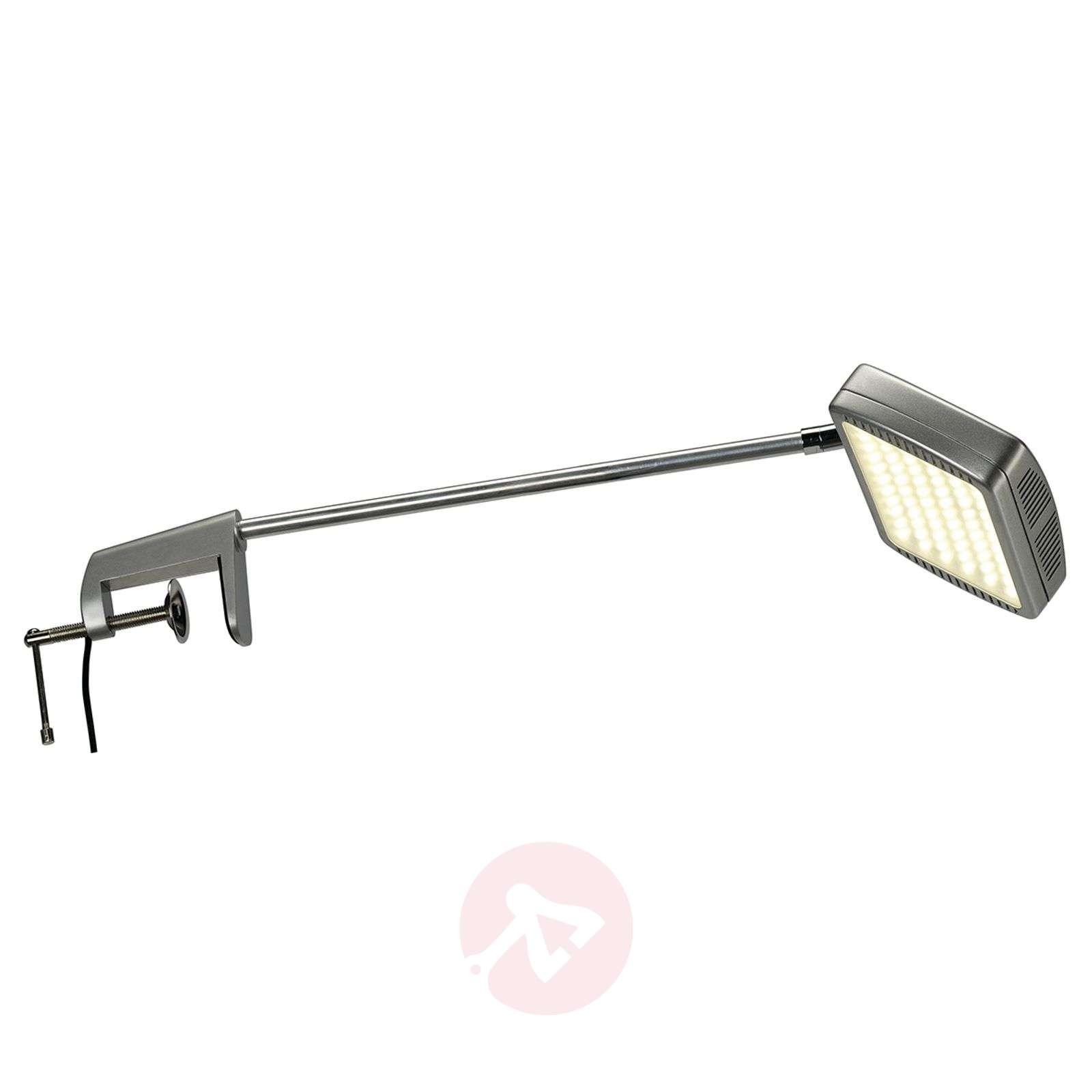 Moderni LED-valaisin DISPLAY-5504299X-05