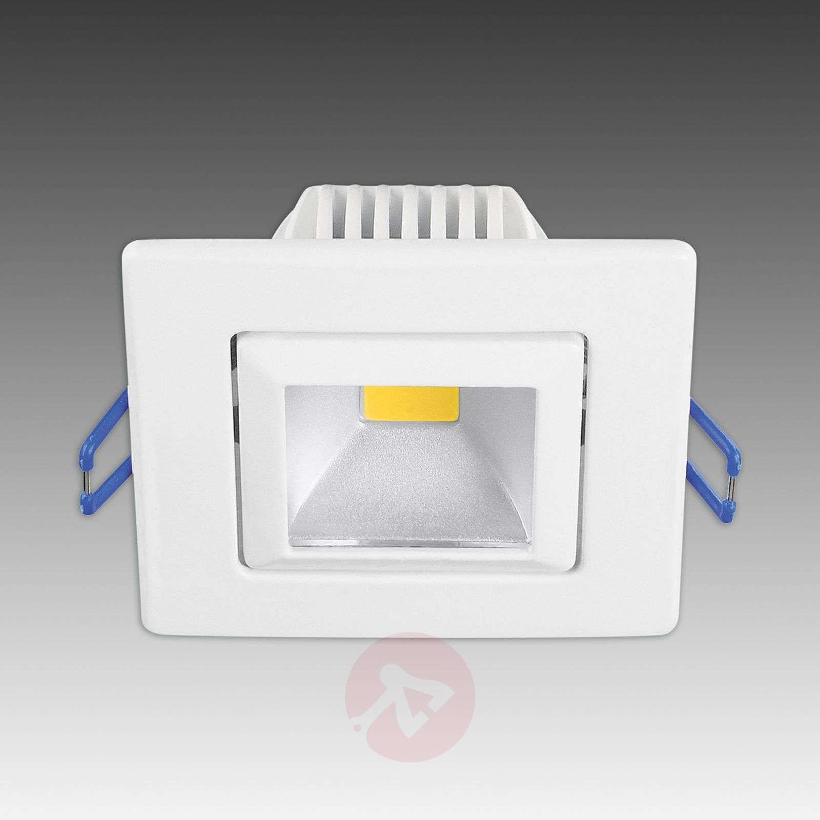 Moderni Pound-LED-uppospotti, valkoinen-3006249-01